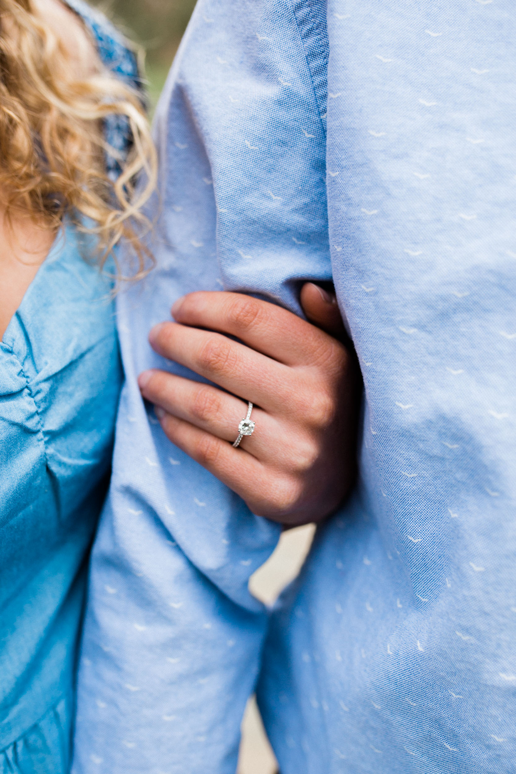 asheville nc engagement photography session (5 of 96).jpg