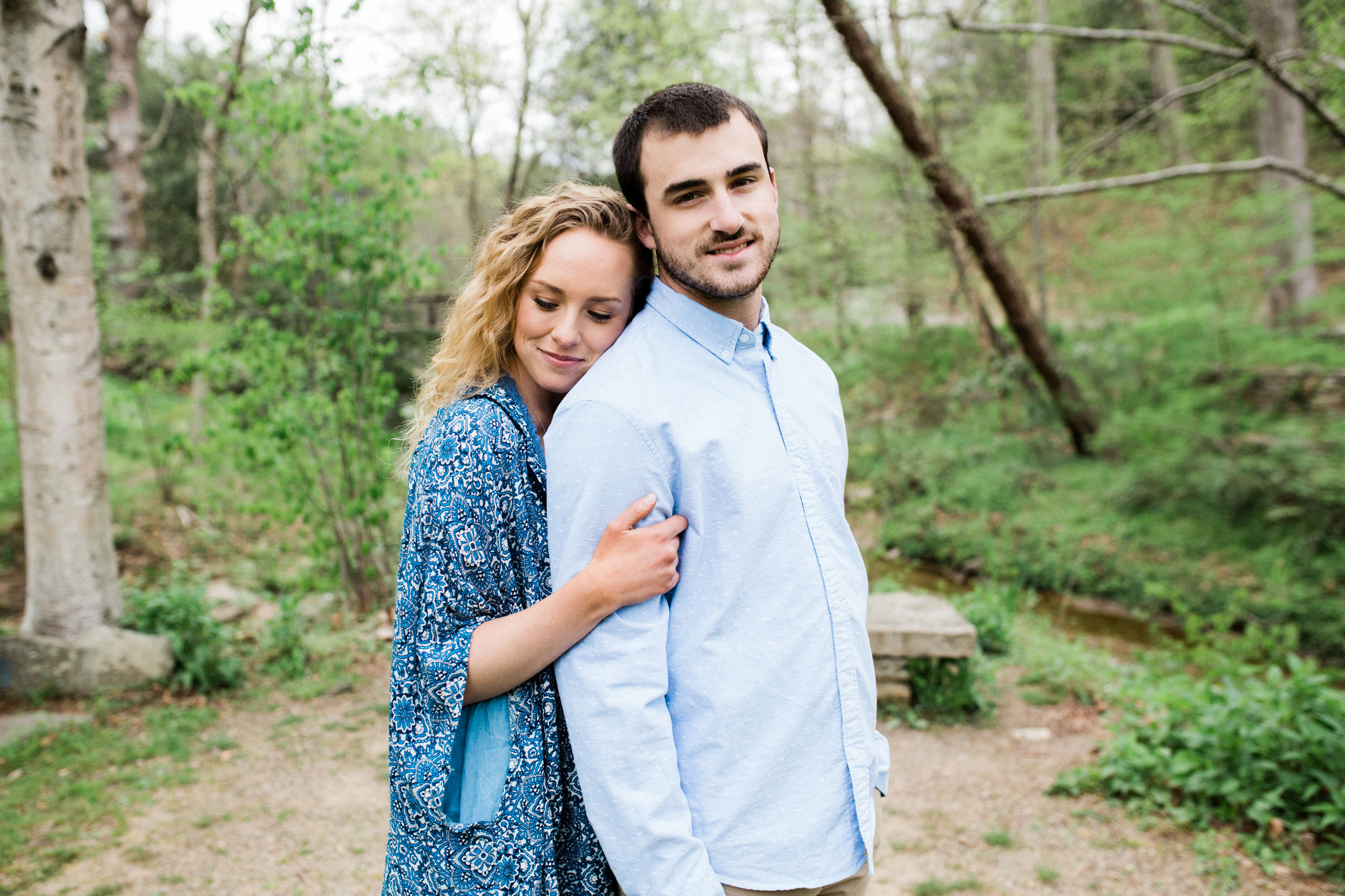 asheville nc engagement photography session (82 of 96).jpg