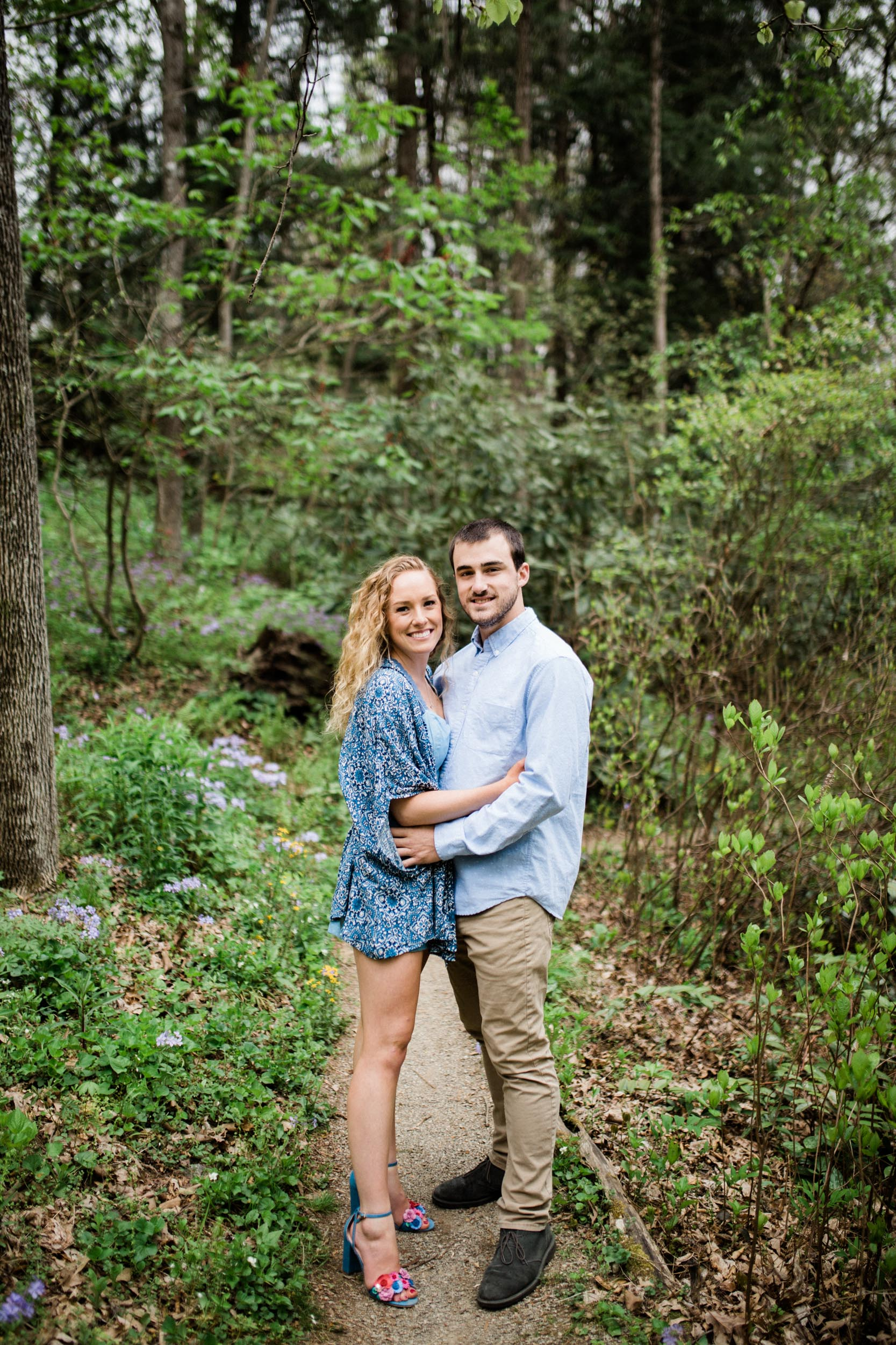 asheville nc engagement photography session (46 of 96).jpg