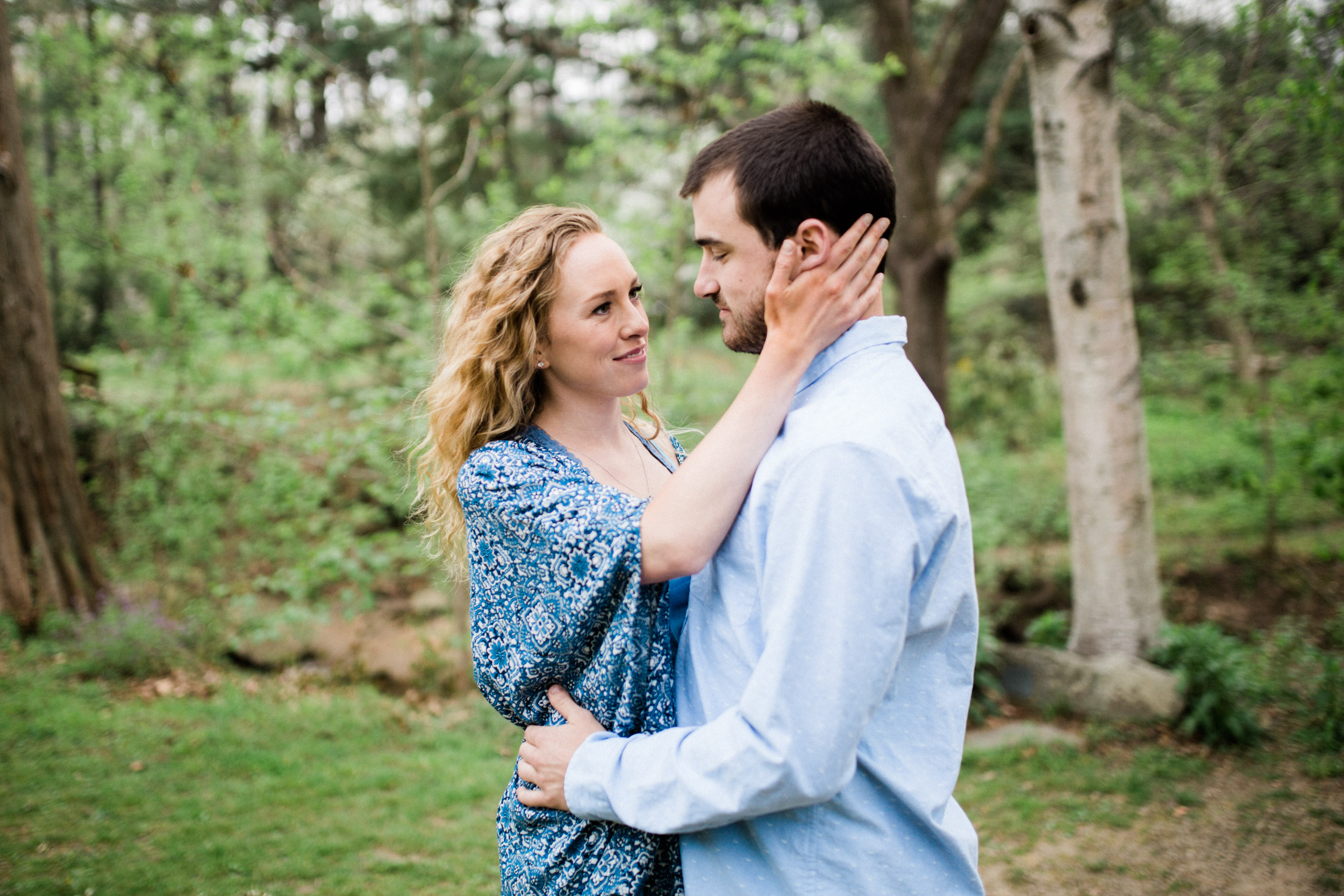 asheville nc engagement photography session (87 of 96).jpg