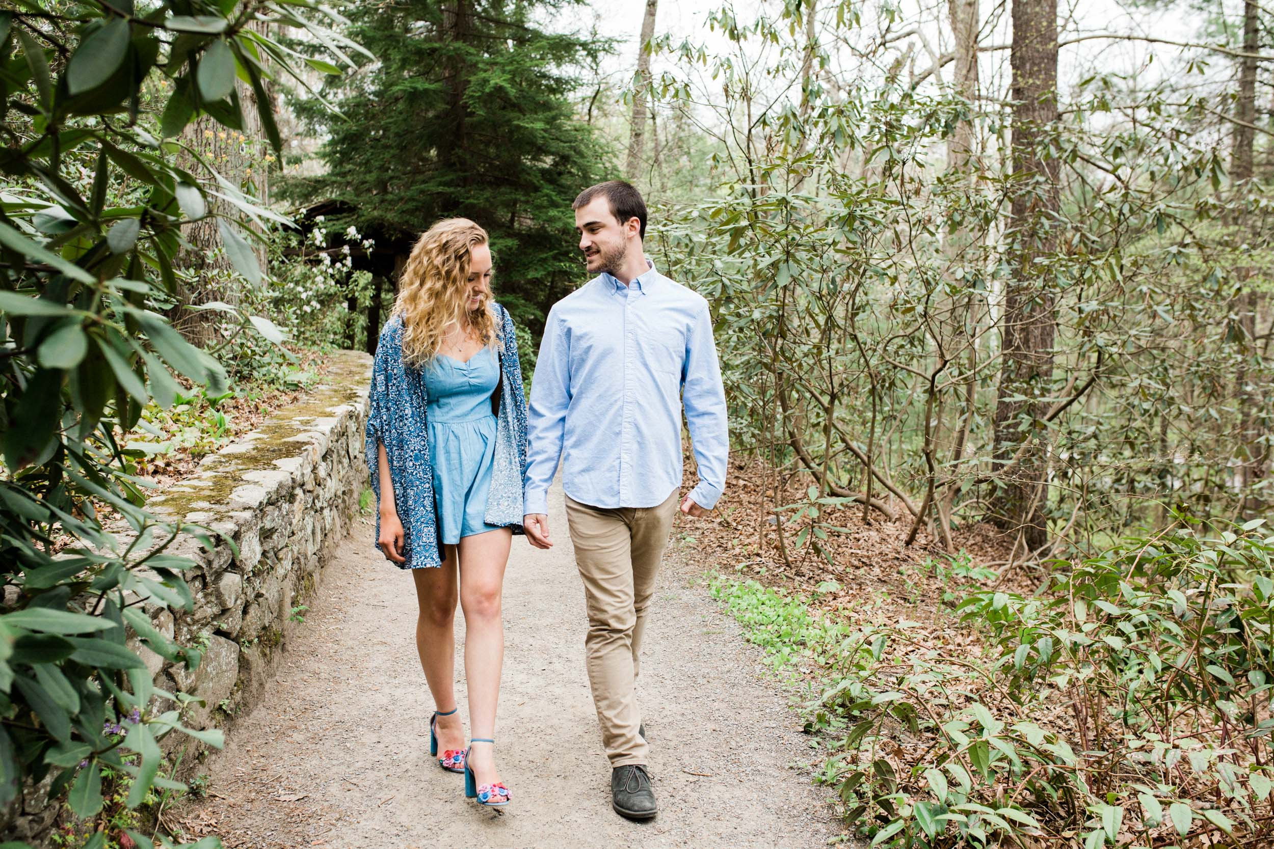asheville nc engagement photography session (30 of 96).jpg