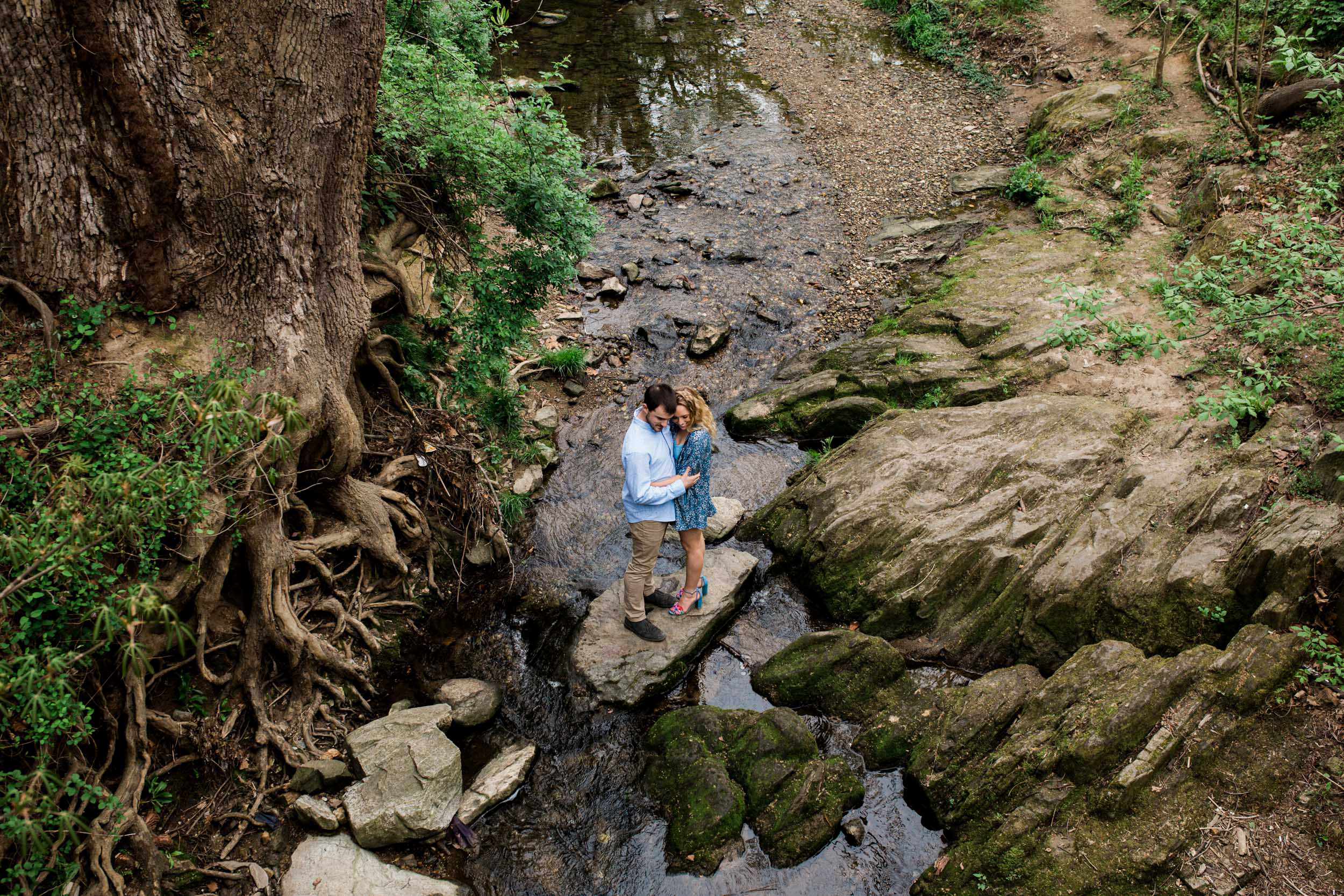 asheville nc engagement photography session (3 of 8).jpg