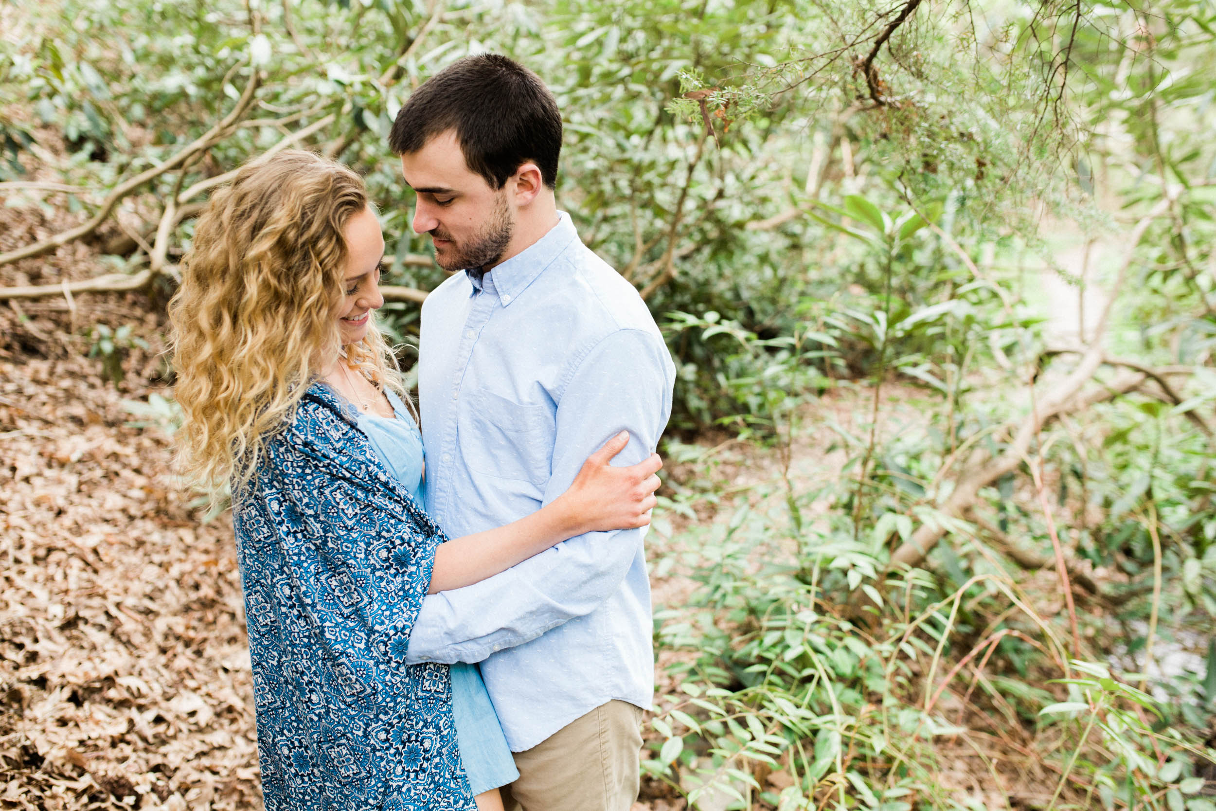 asheville nc engagement photography session (51 of 96).jpg