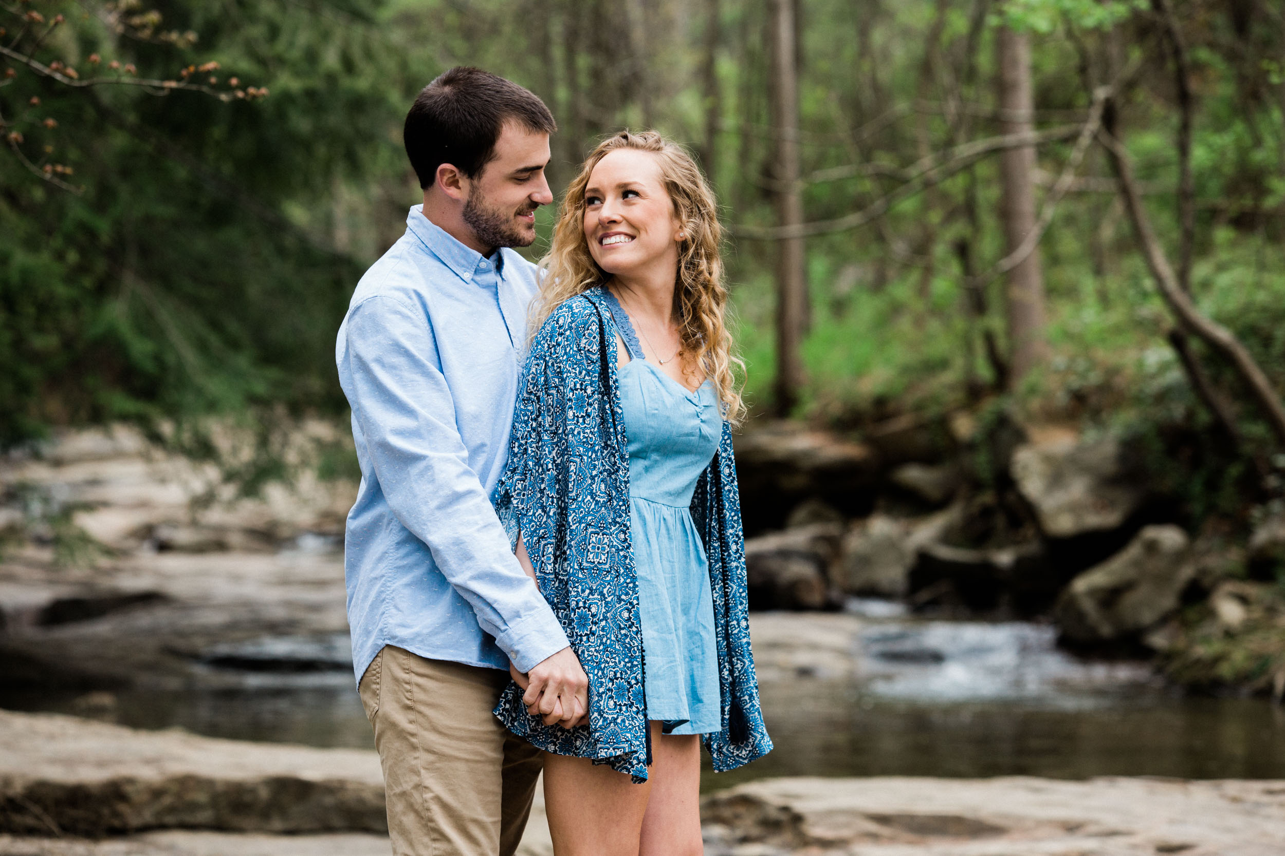 asheville nc engagement photography session (56 of 96).jpg