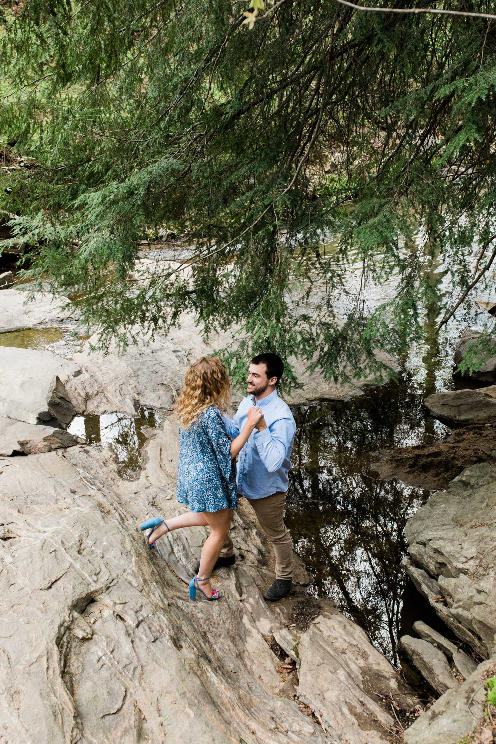 asheville nc engagement photography session (59 of 96).jpg