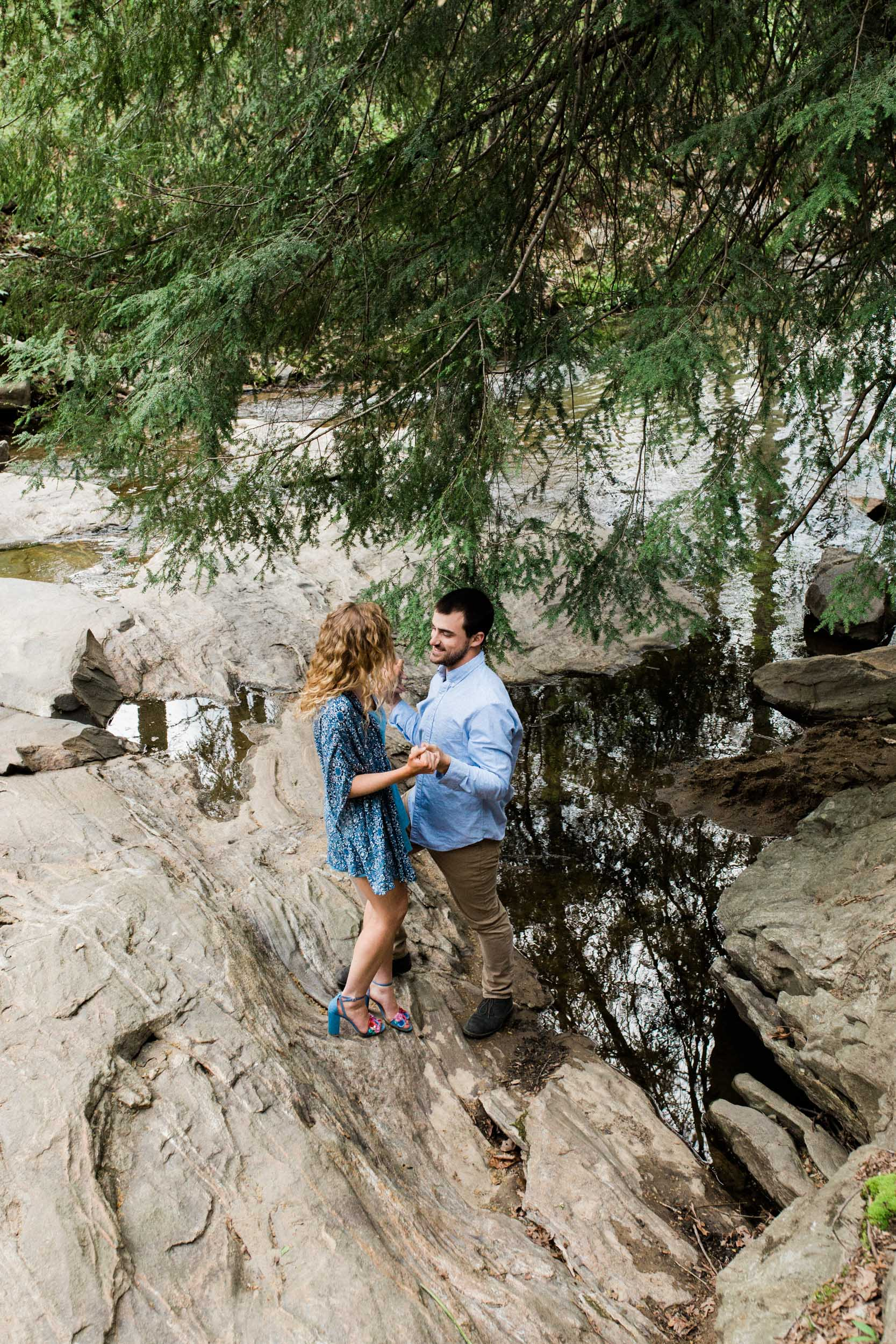 asheville nc engagement photography session (60 of 96).jpg