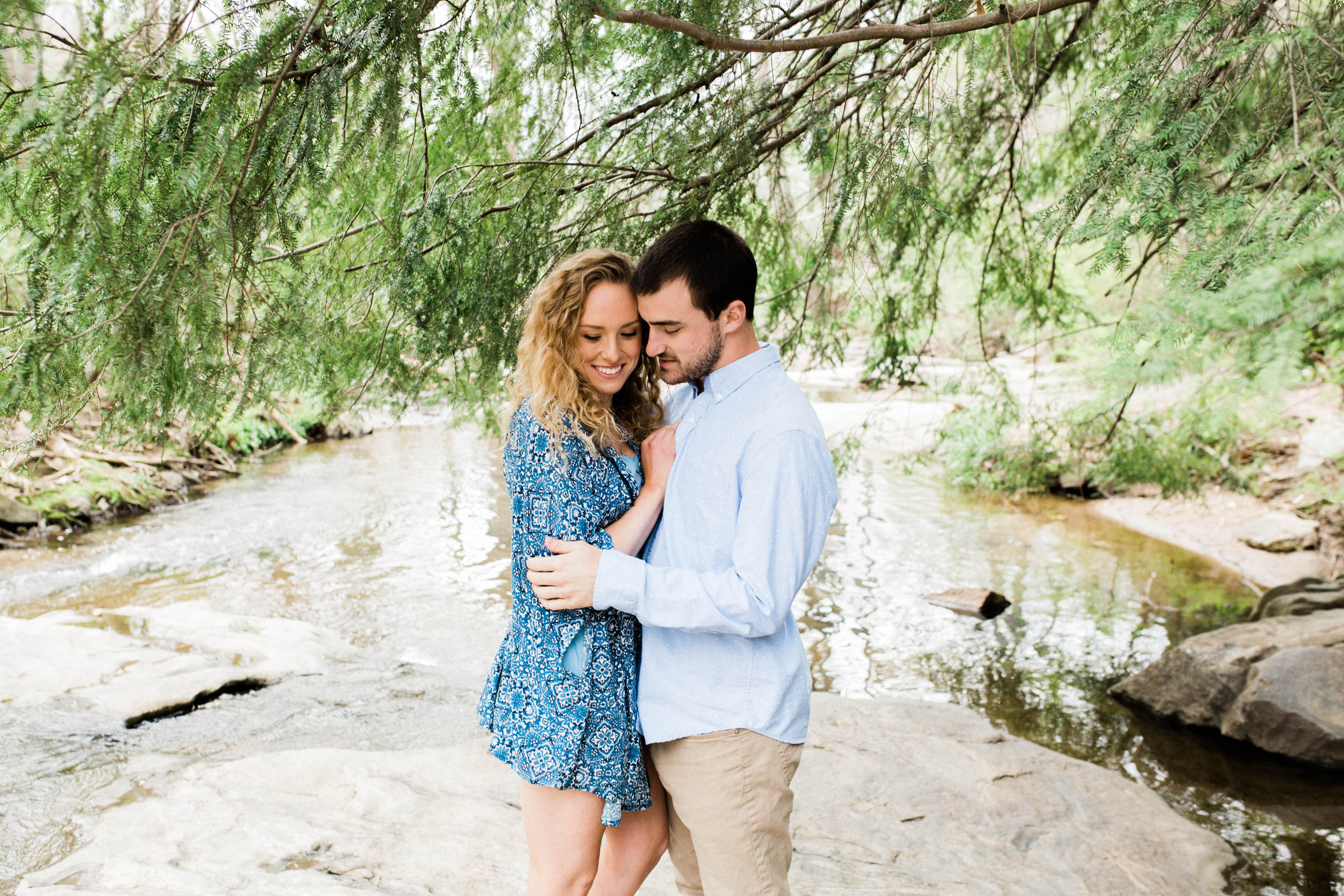 asheville nc engagement photography session (63 of 96).jpg