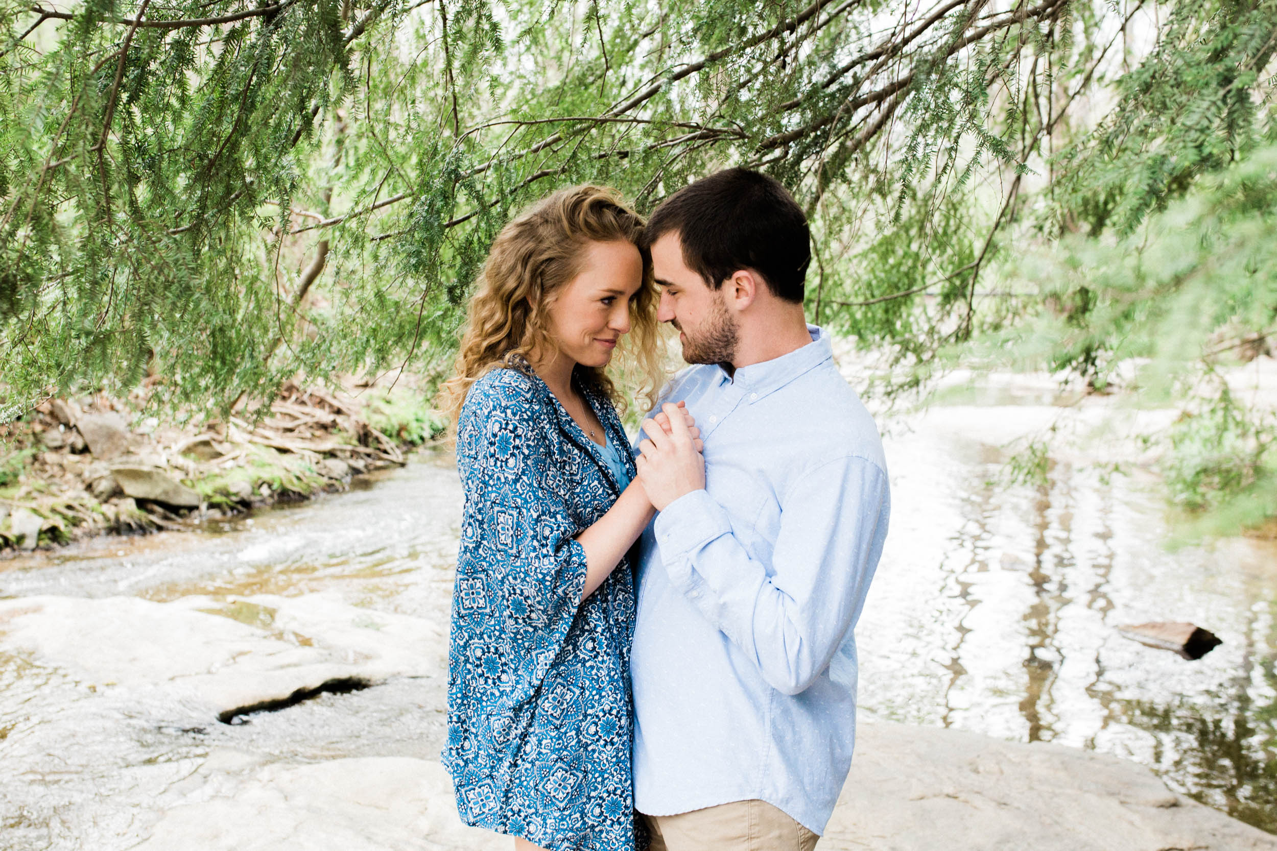 asheville nc engagement photography session (64 of 96).jpg
