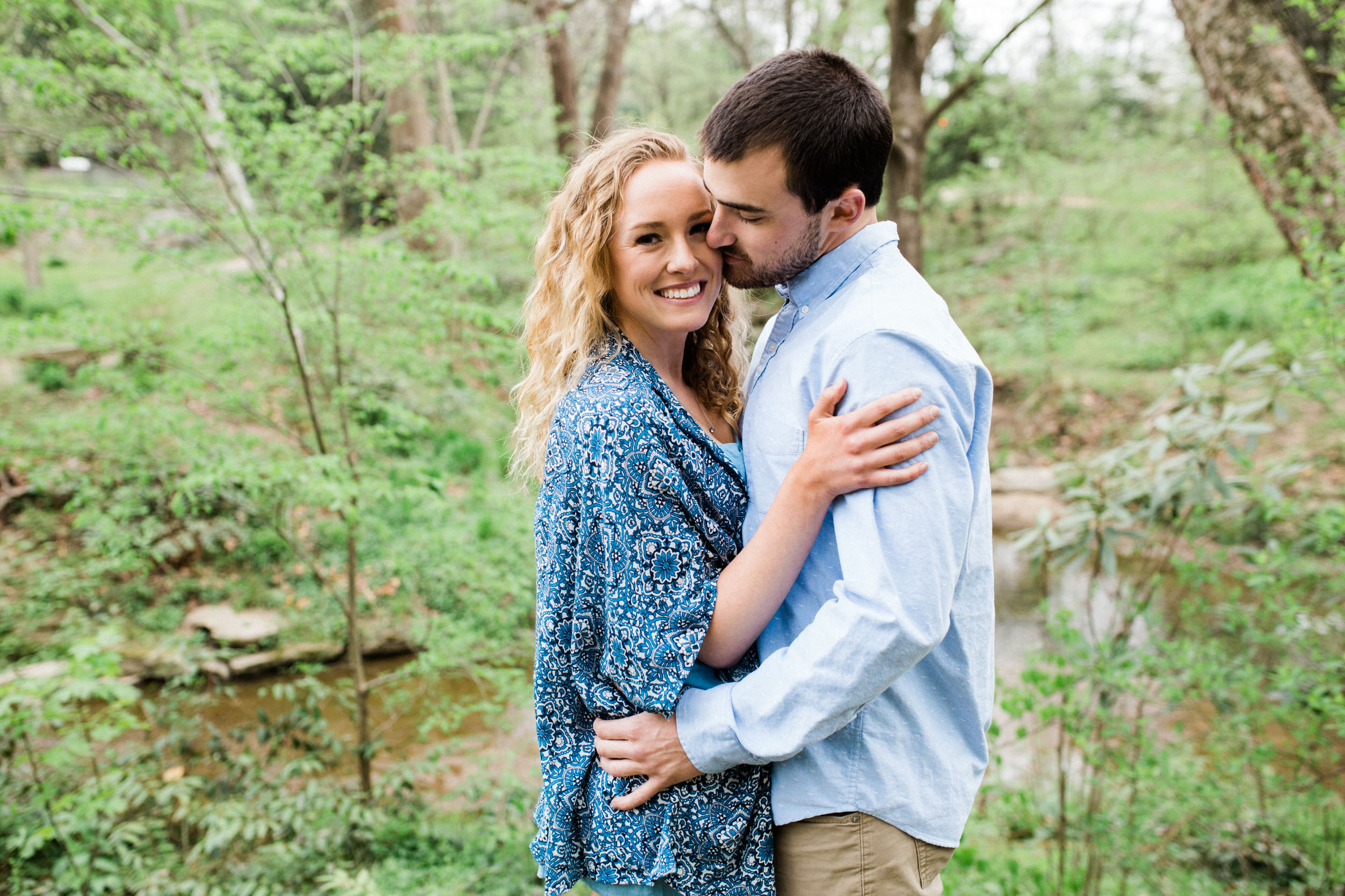 asheville nc engagement photography session (70 of 96).jpg