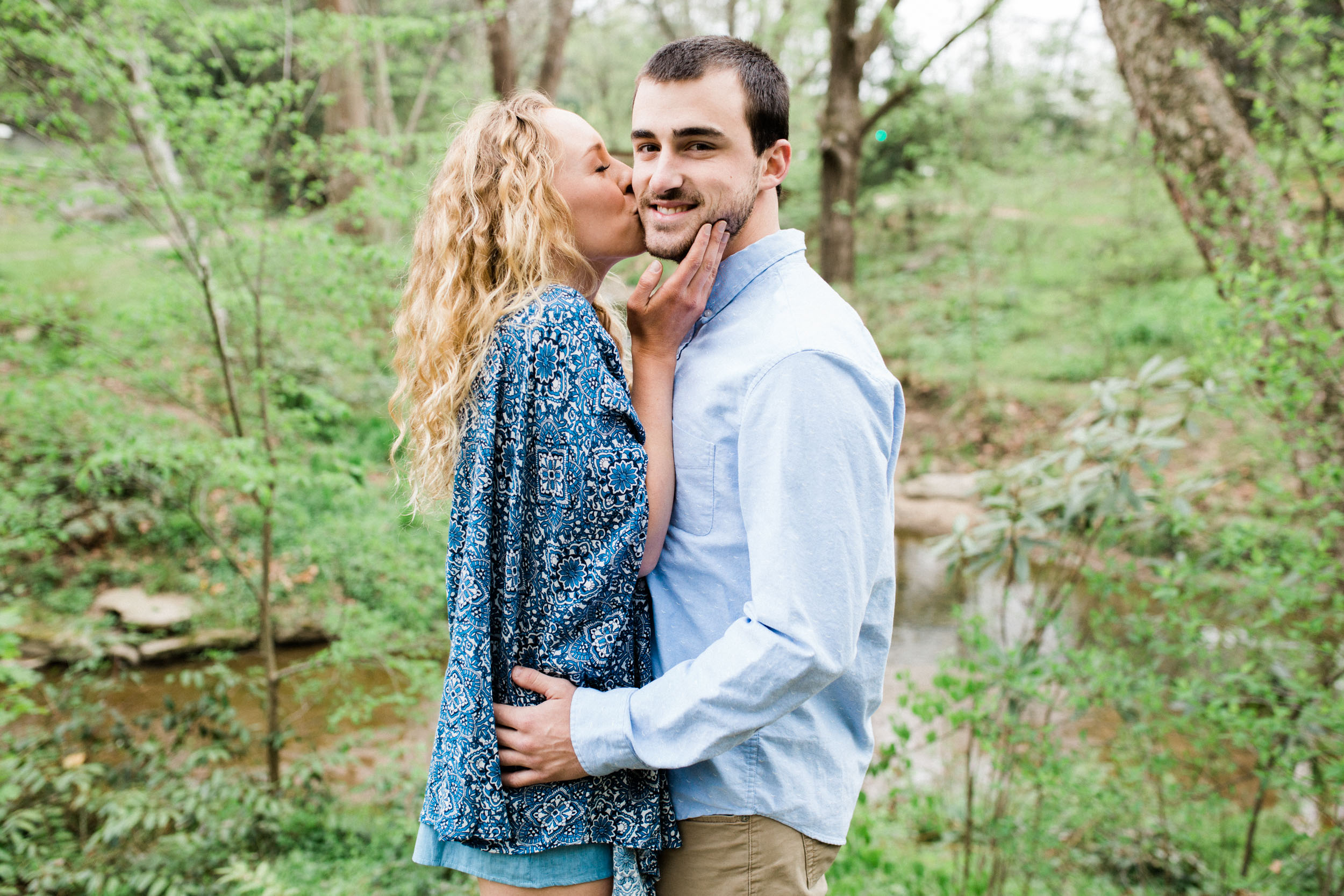 asheville nc engagement photography session (71 of 96).jpg