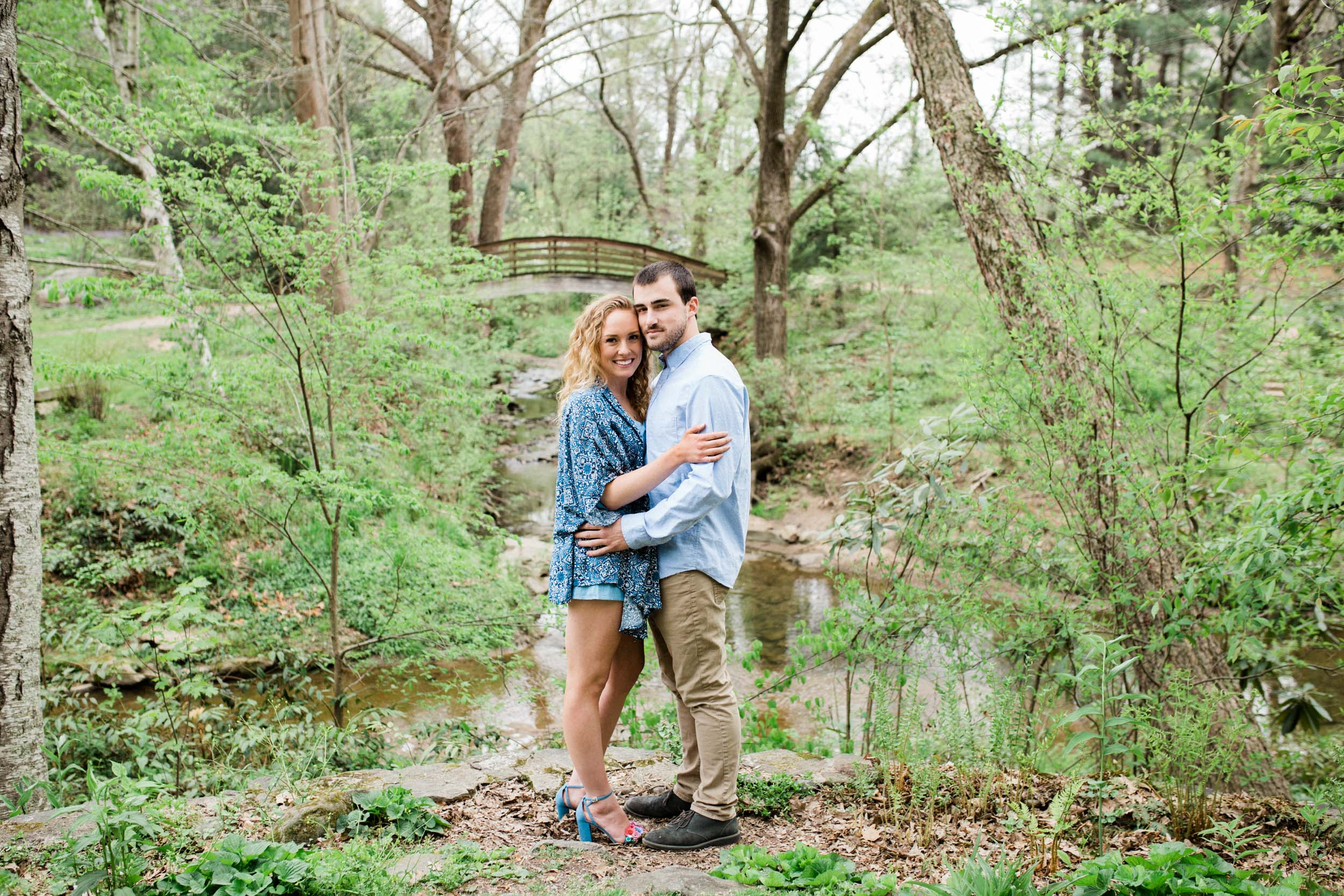 asheville nc engagement photography session (73 of 96).jpg