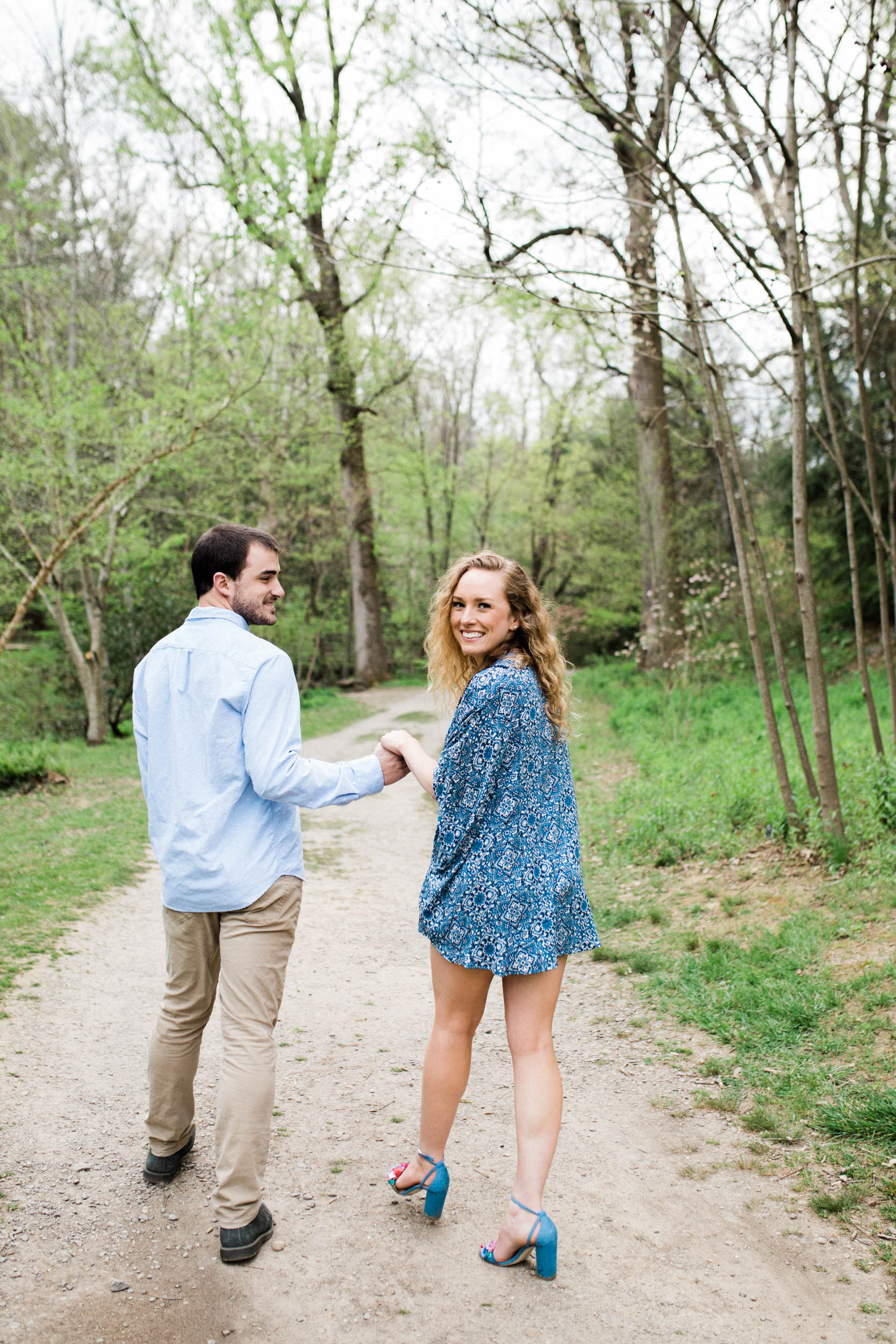 asheville nc engagement photography session (77 of 96).jpg