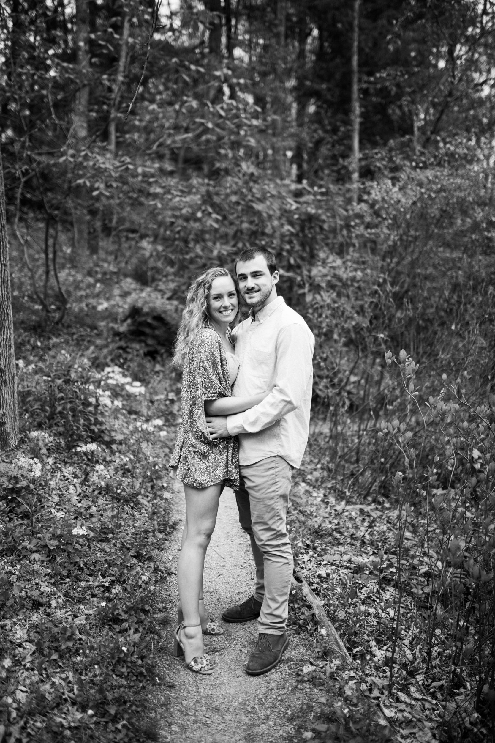 asheville nc engagement photography session (1 of 1)-3.jpg