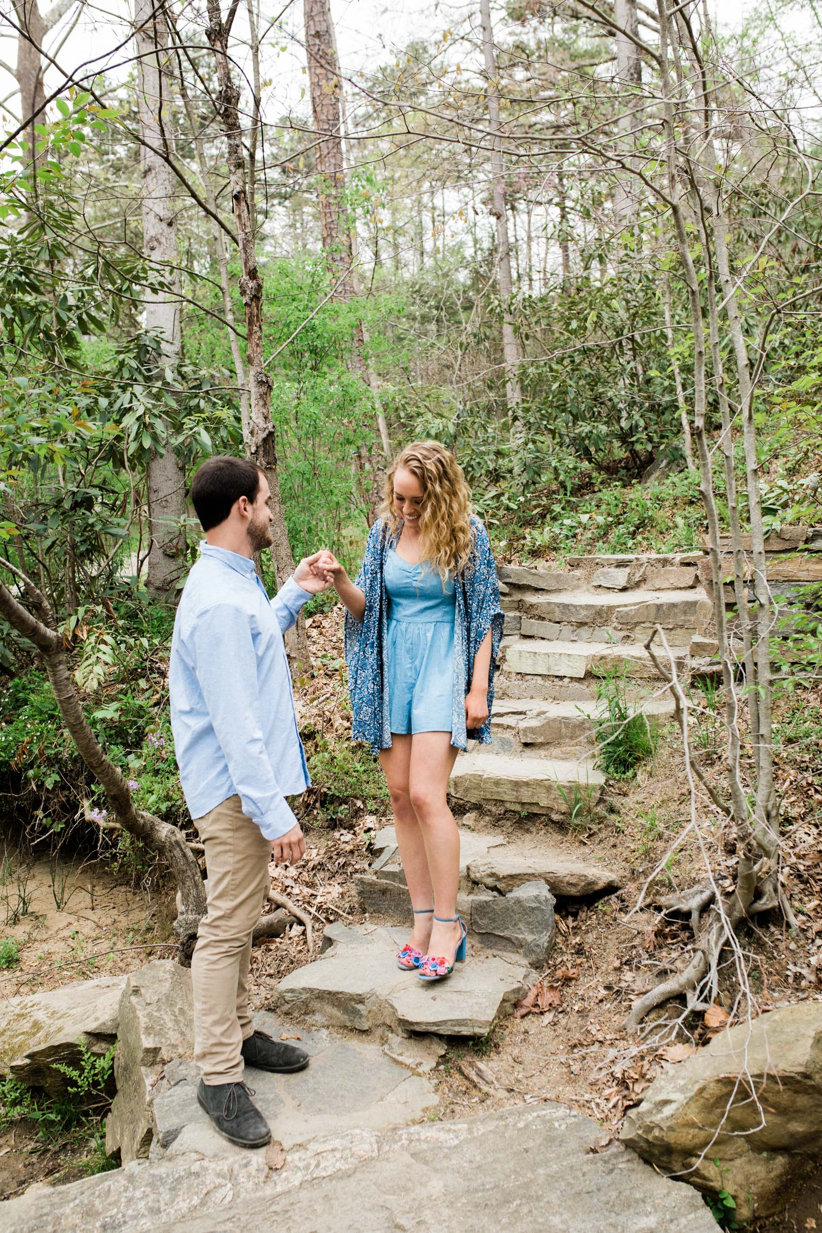 asheville nc engagement photography session (55 of 96).jpg