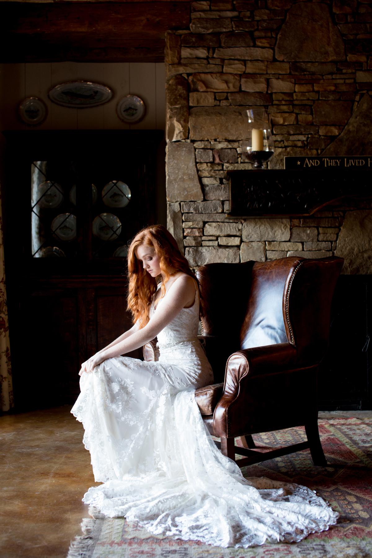 jennifer callahan photography asheville nc-275.jpg