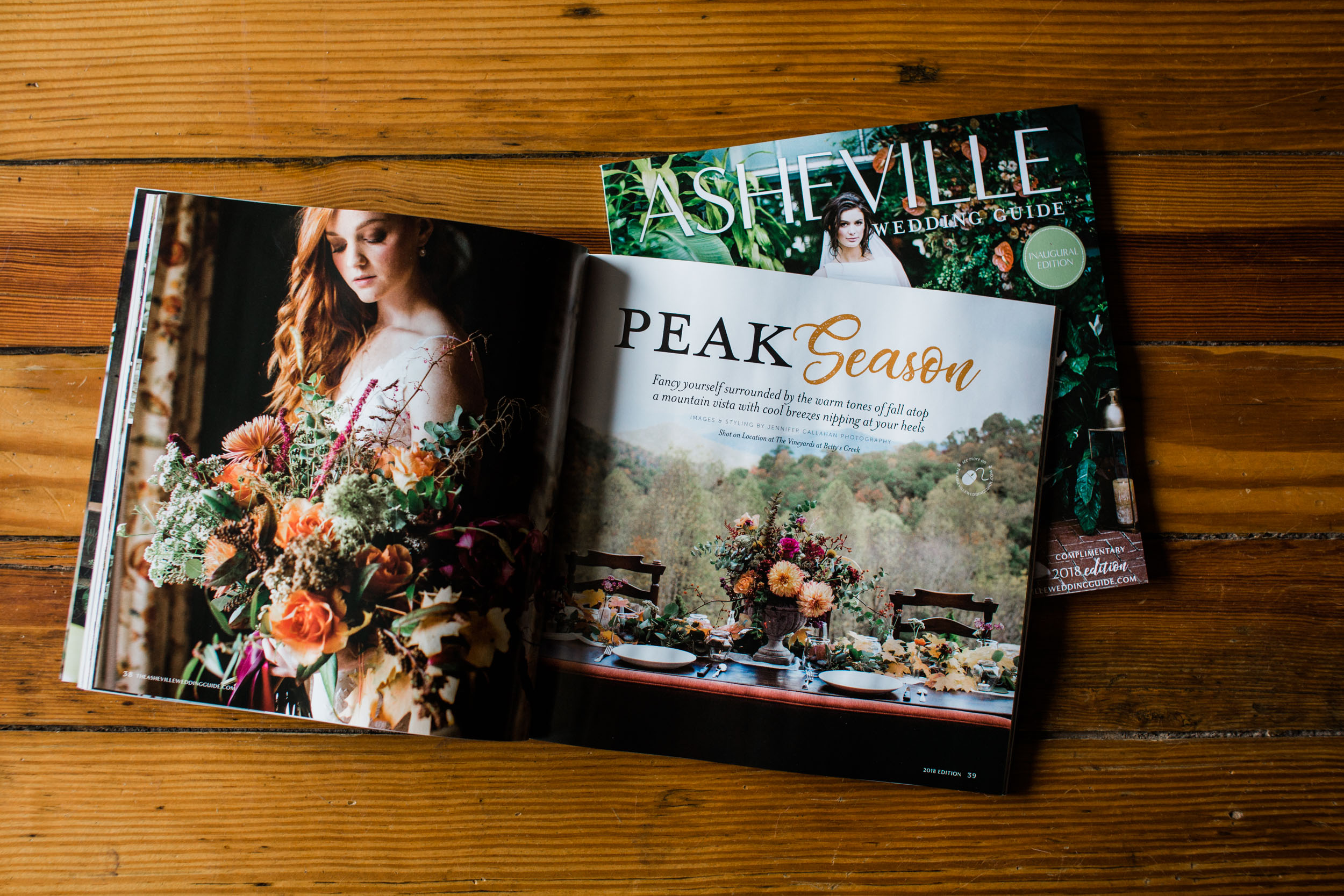 Jennifer Callahan Photography avl wedding guide (1 of 1)-2.jpg