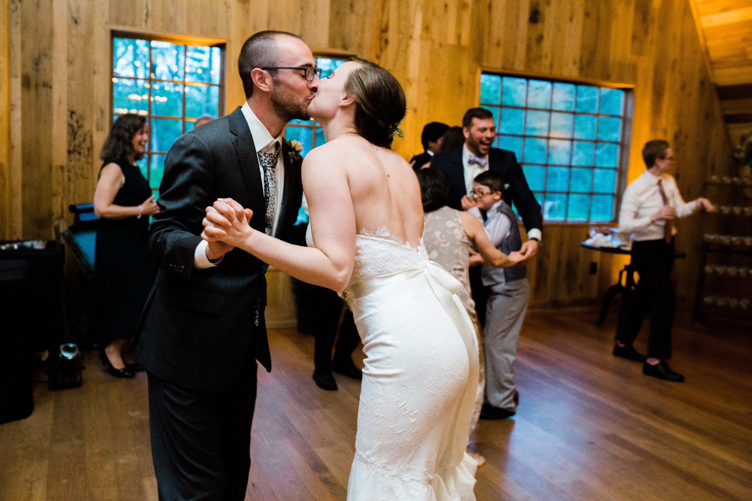 Katie and doug, yesterday spaces 2018, web res (6 of 11).jpg