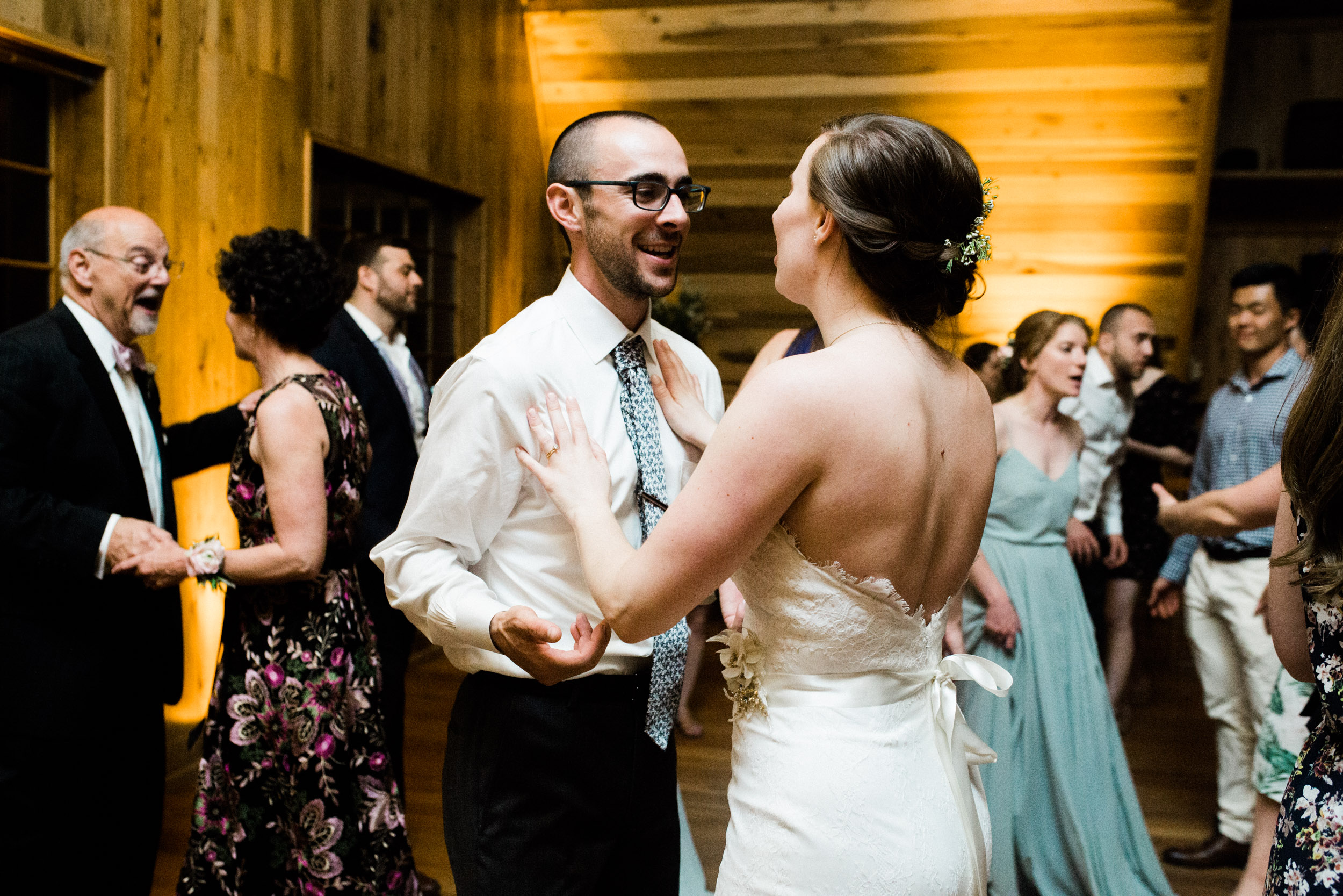 Katie and doug, yesterday spaces 2018, web res (23 of 48).jpg
