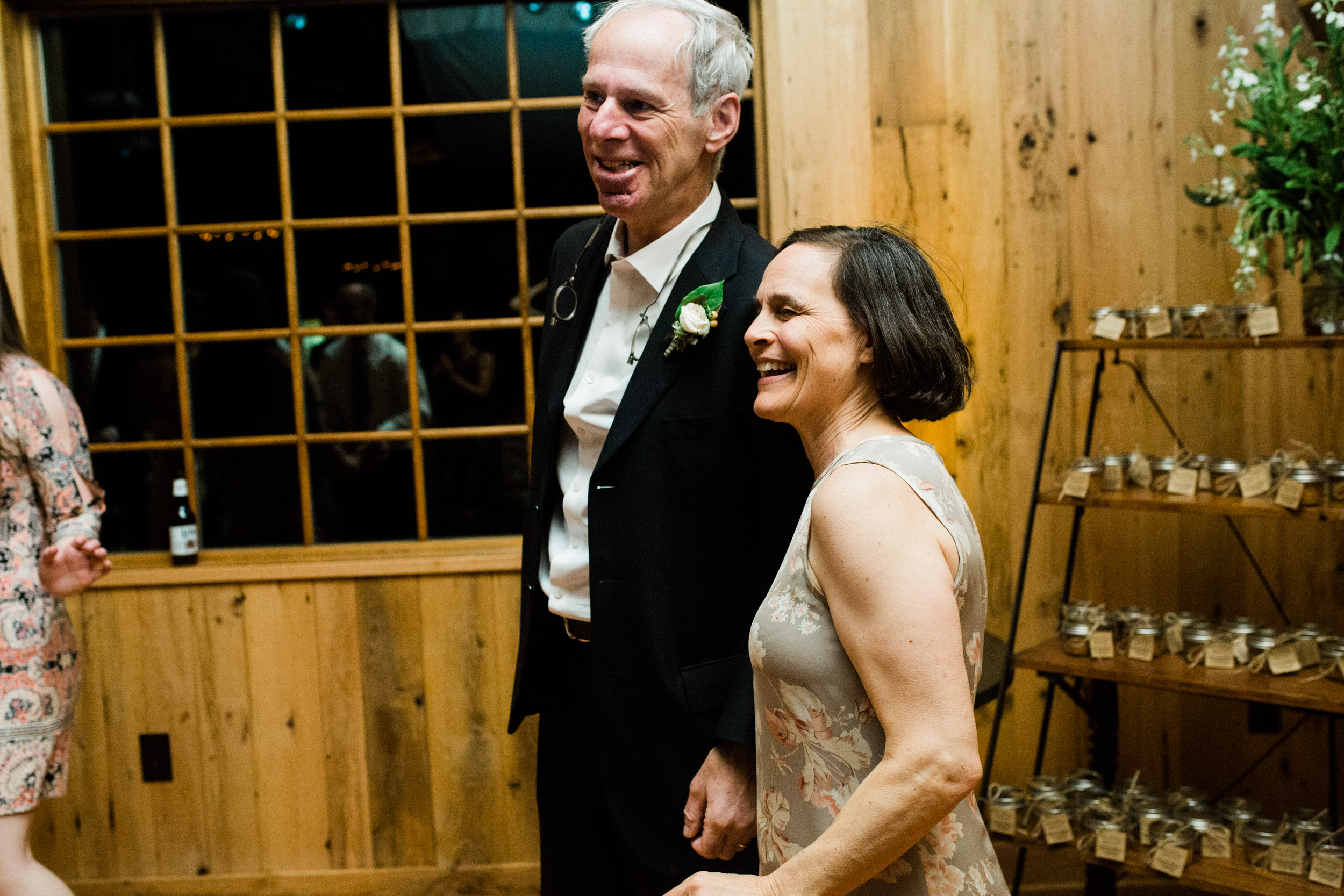 Katie and doug, yesterday spaces 2018, web res (33 of 48).jpg