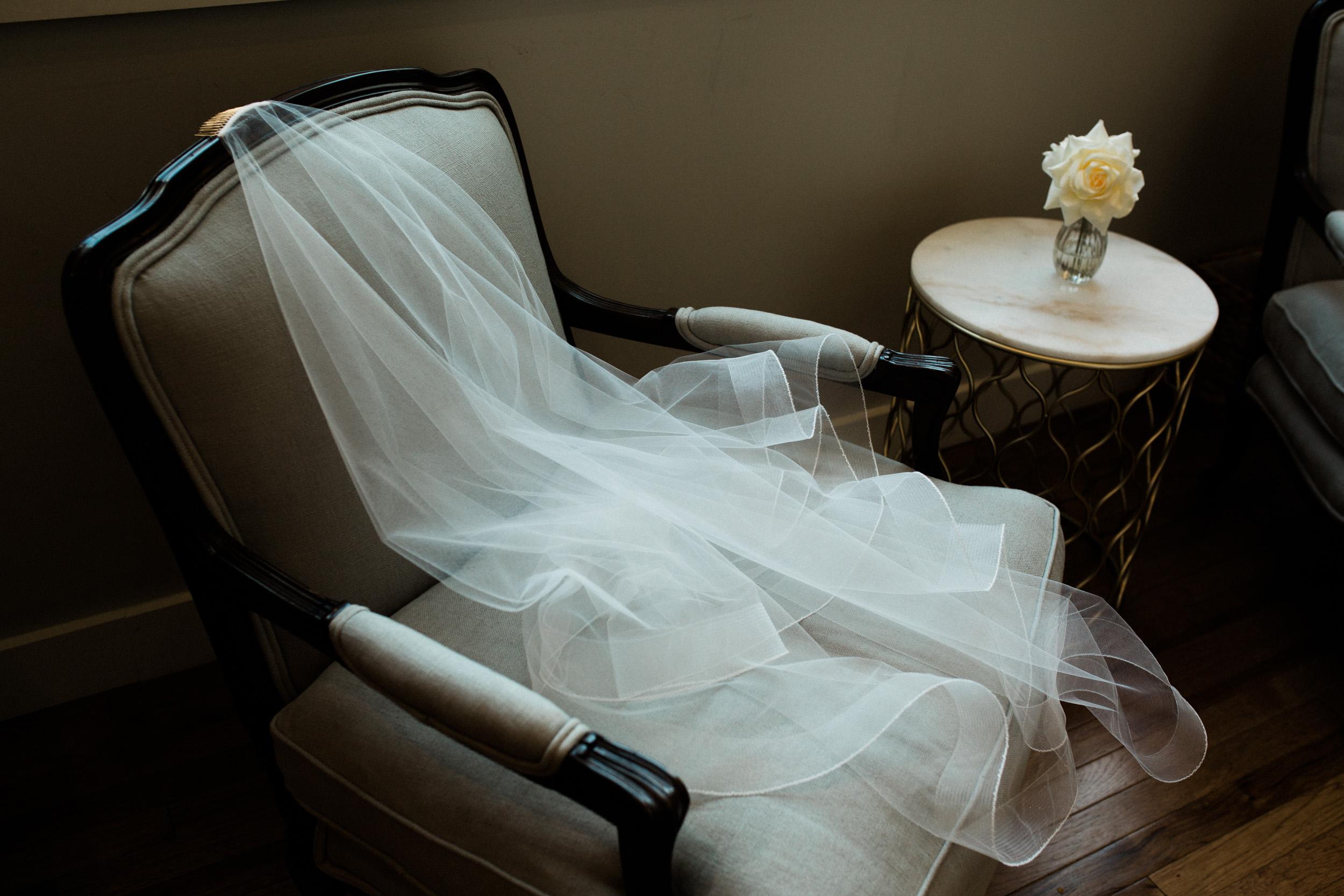 Jennifer Callahan Photography (1 of 1)-21.jpg