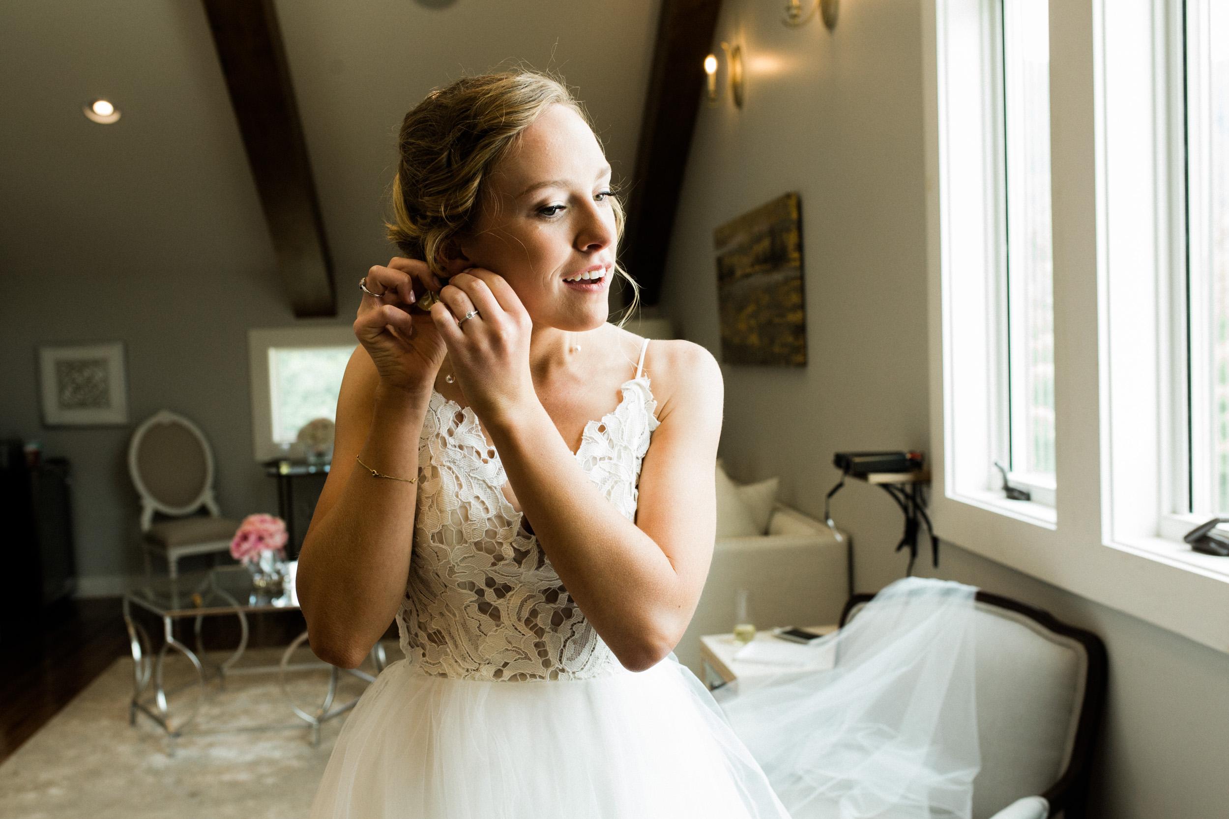 Jennifer Callahan Photography (1 of 1)-37.jpg