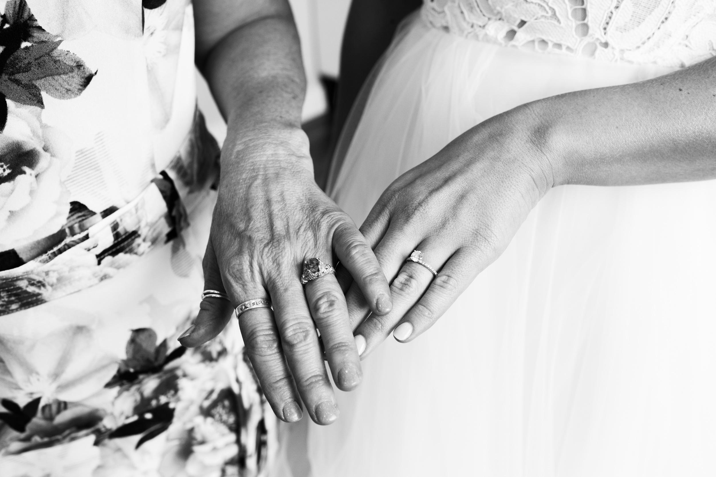 Jennifer Callahan Photography (1 of 1)-34.jpg