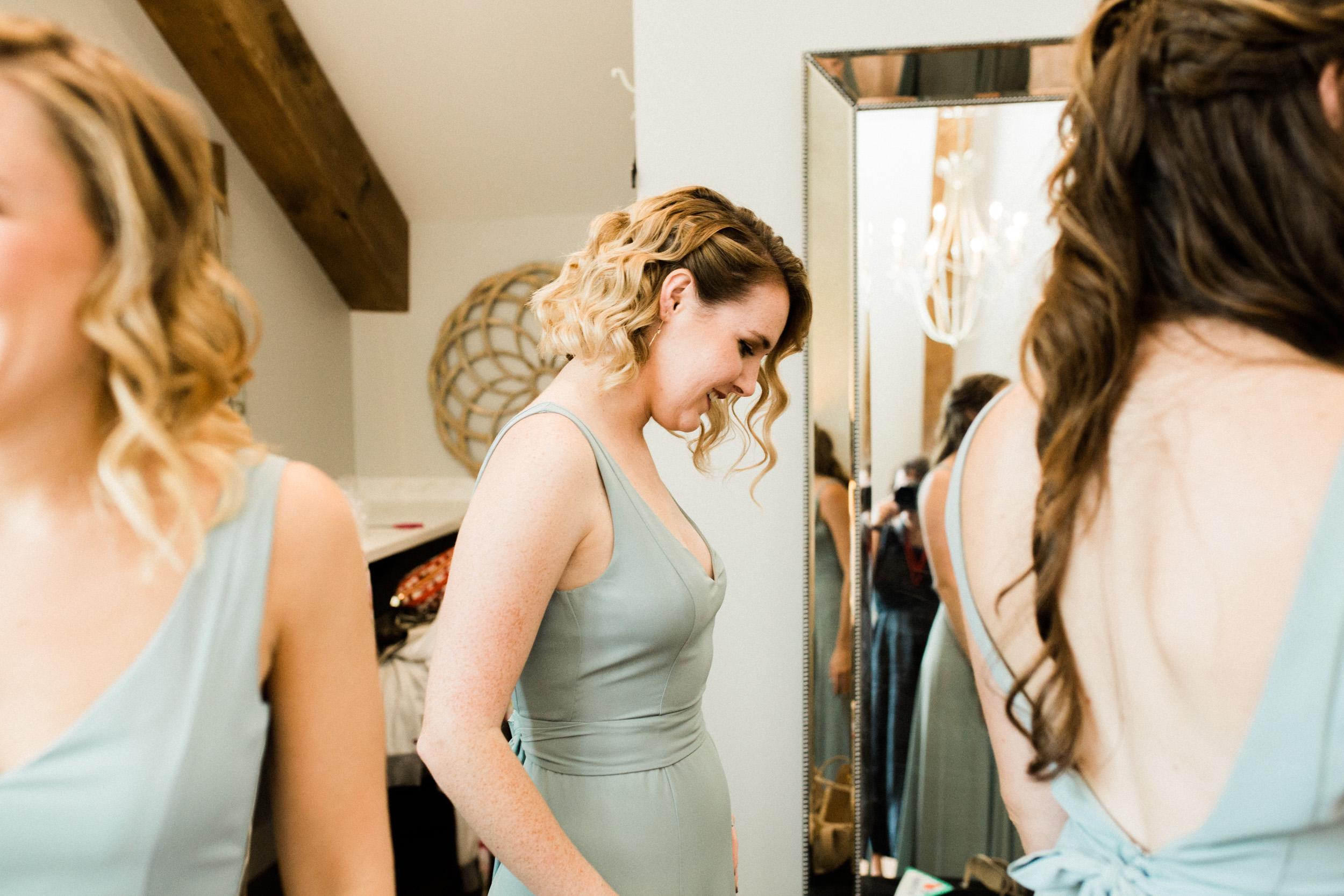 Jennifer Callahan Photography (1 of 1)-43.jpg