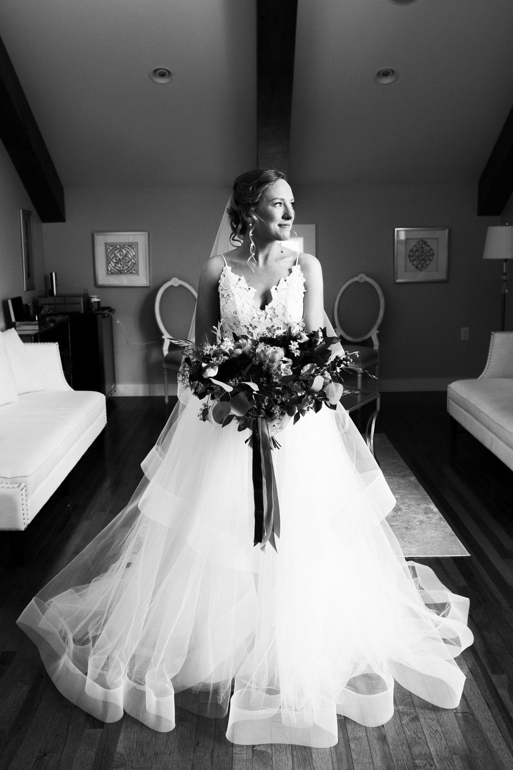 Jennifer Callahan Photography (1 of 1)-56.jpg