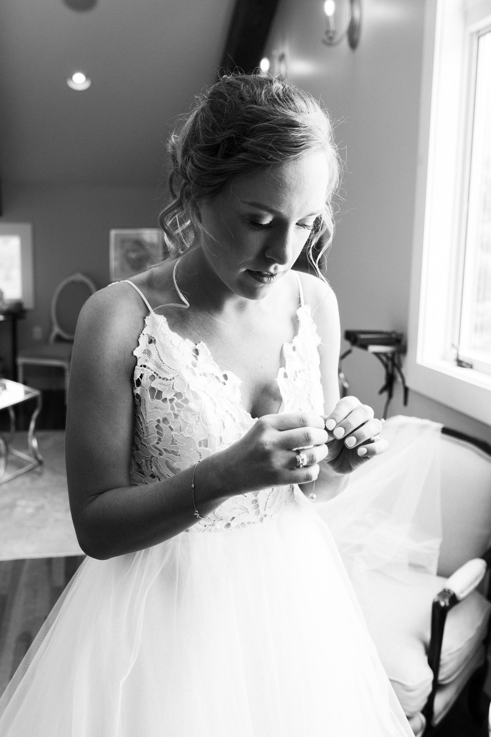 Jennifer Callahan Photography (1 of 1)-103.jpg