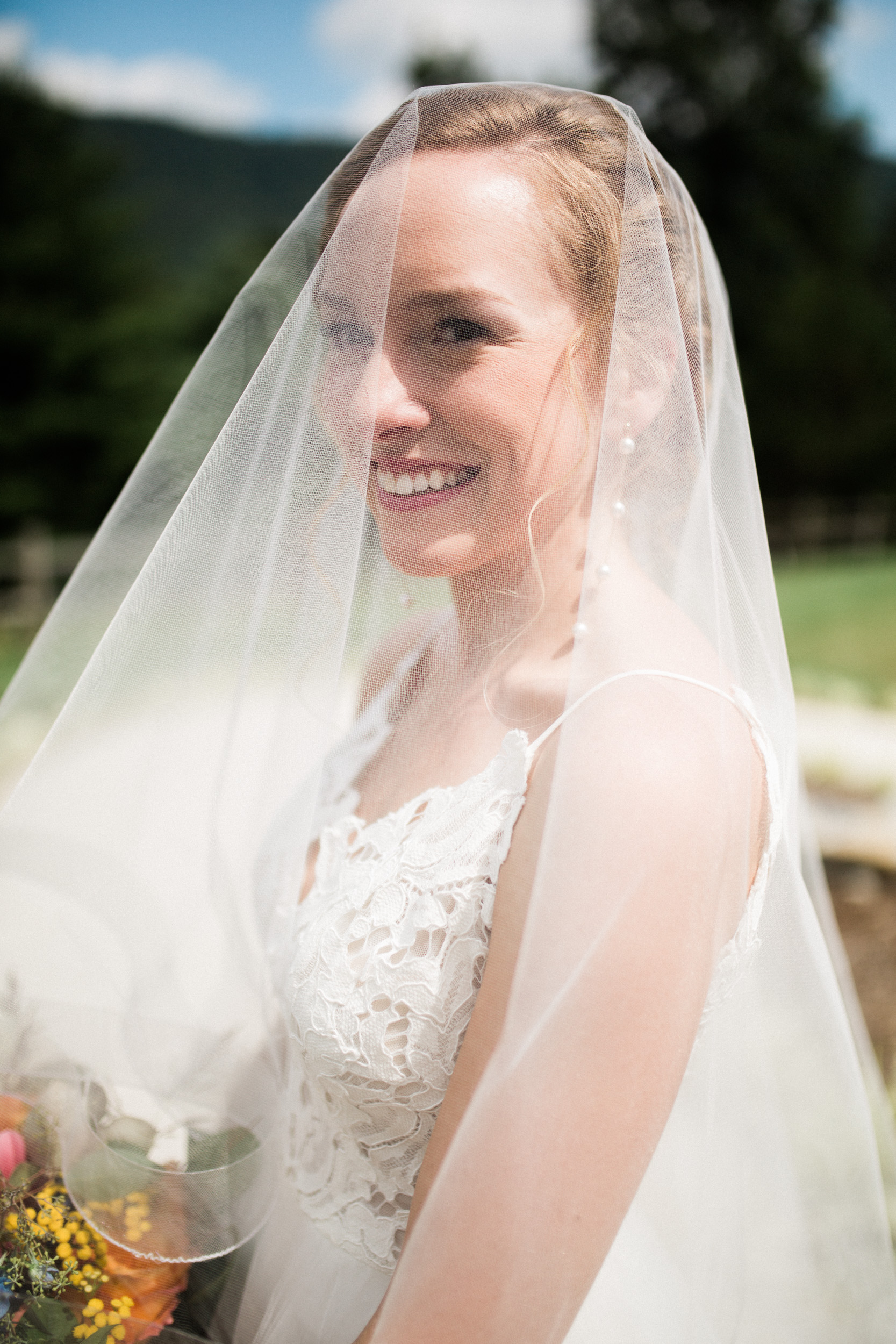 Jennifer Callahan Photography (1 of 1)-64.jpg