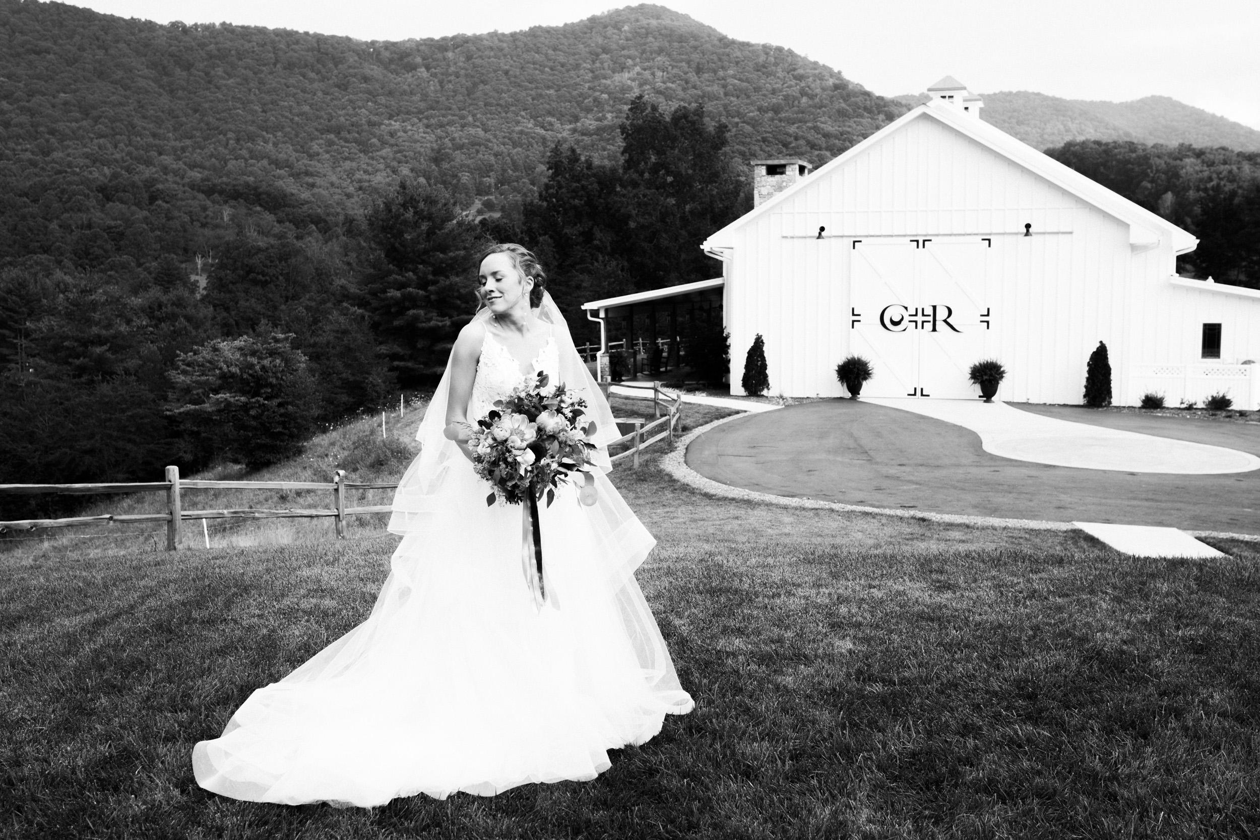 Jennifer Callahan Photography (1 of 1)-97.jpg