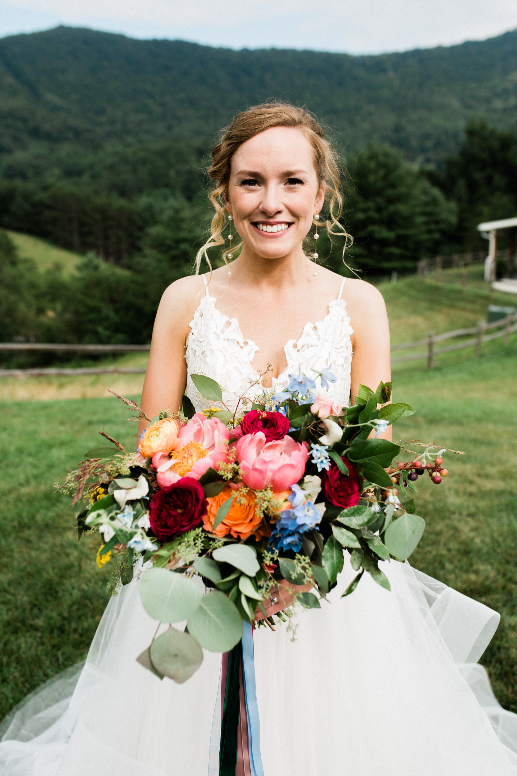 Jennifer Callahan Photography (1 of 1)-102.jpg