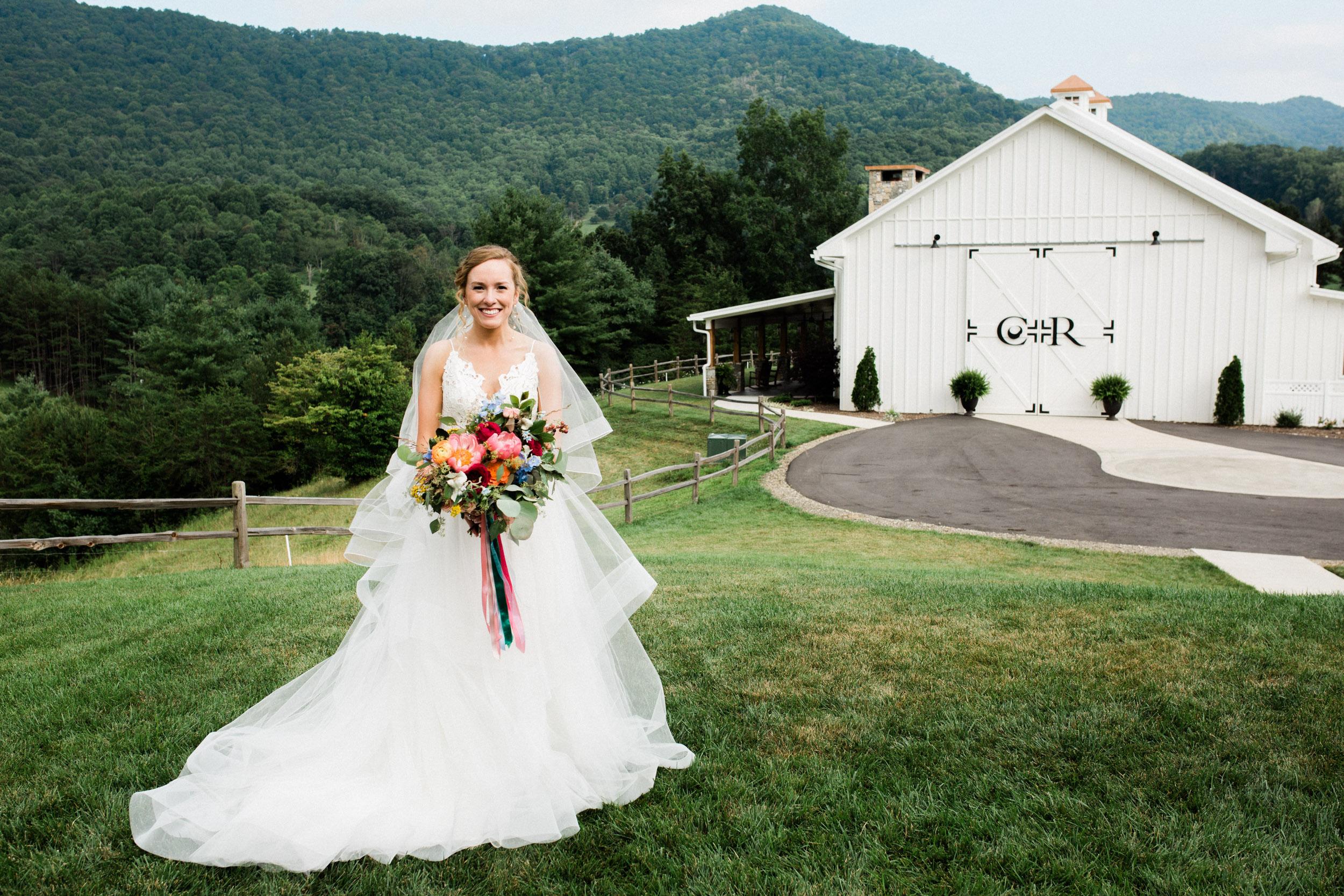 Jennifer Callahan Photography (1 of 1)-96.jpg