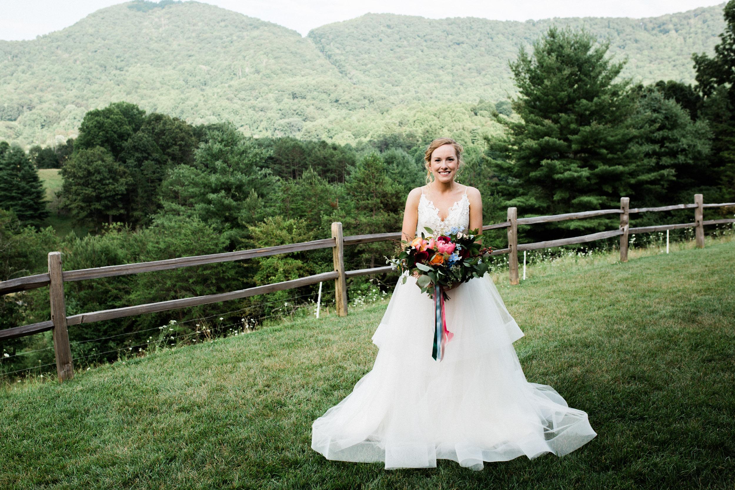 Jennifer Callahan Photography (1 of 1)-146.jpg