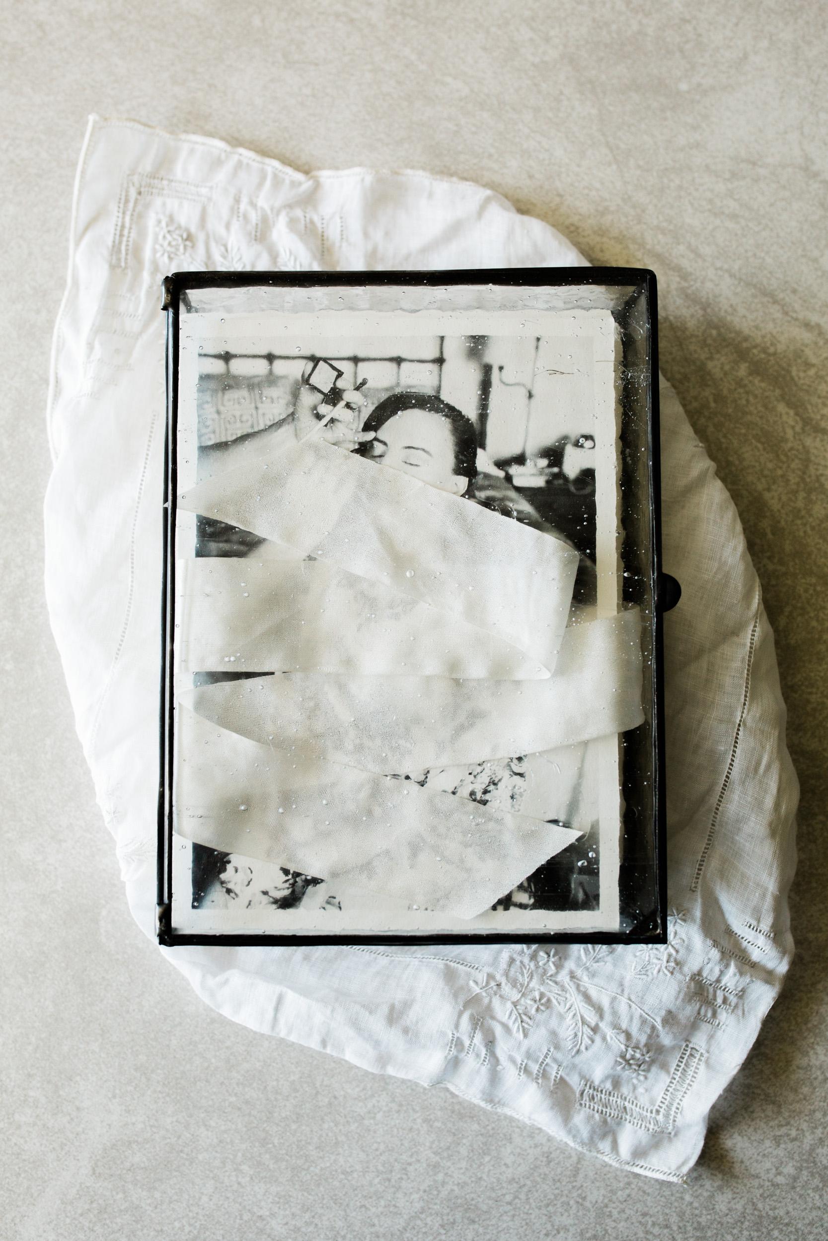 jennifer callahan photography asheville nc (1 of 1)-13.jpg