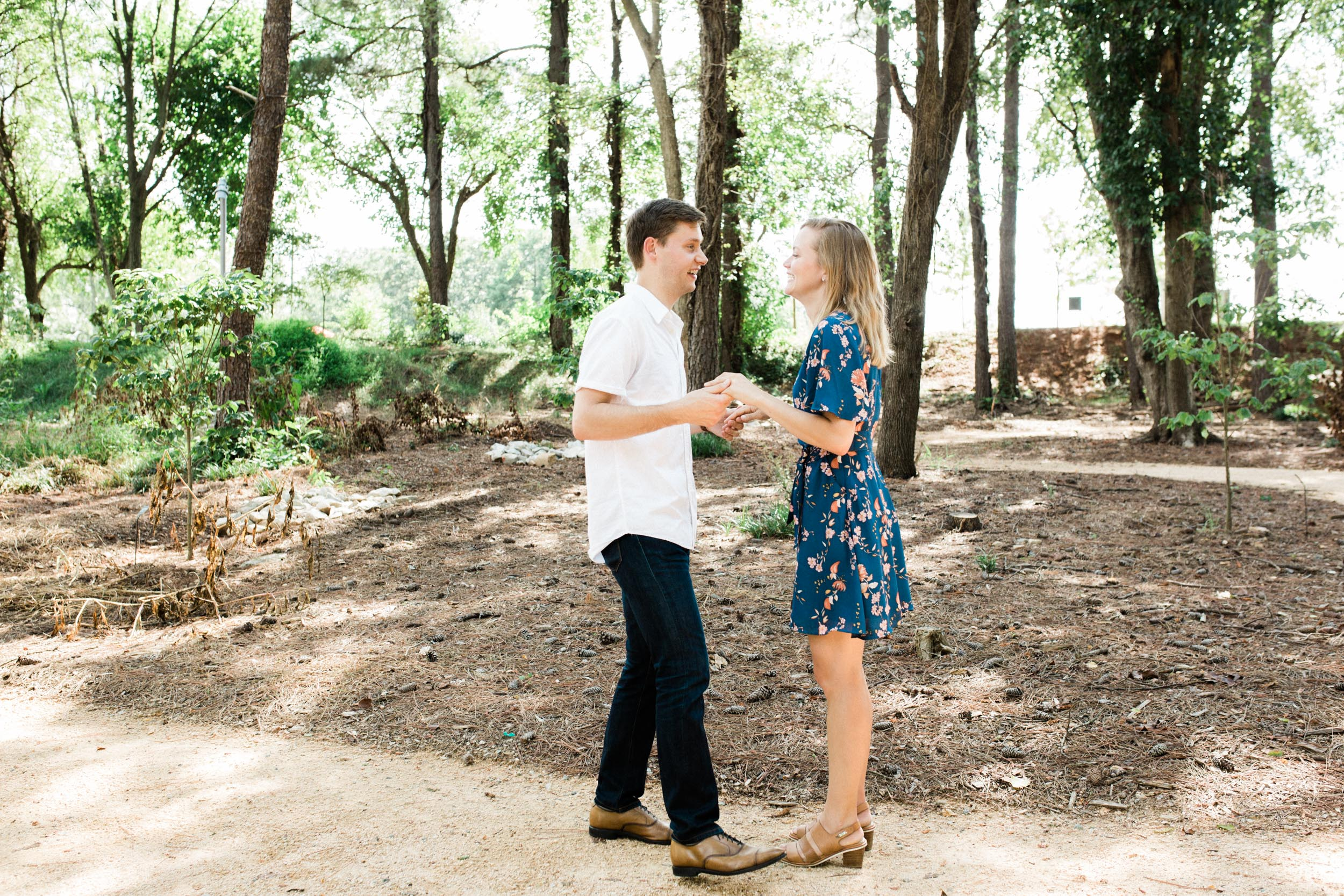 Tim and Julia Engagement Session (1 of 1)-6.jpg