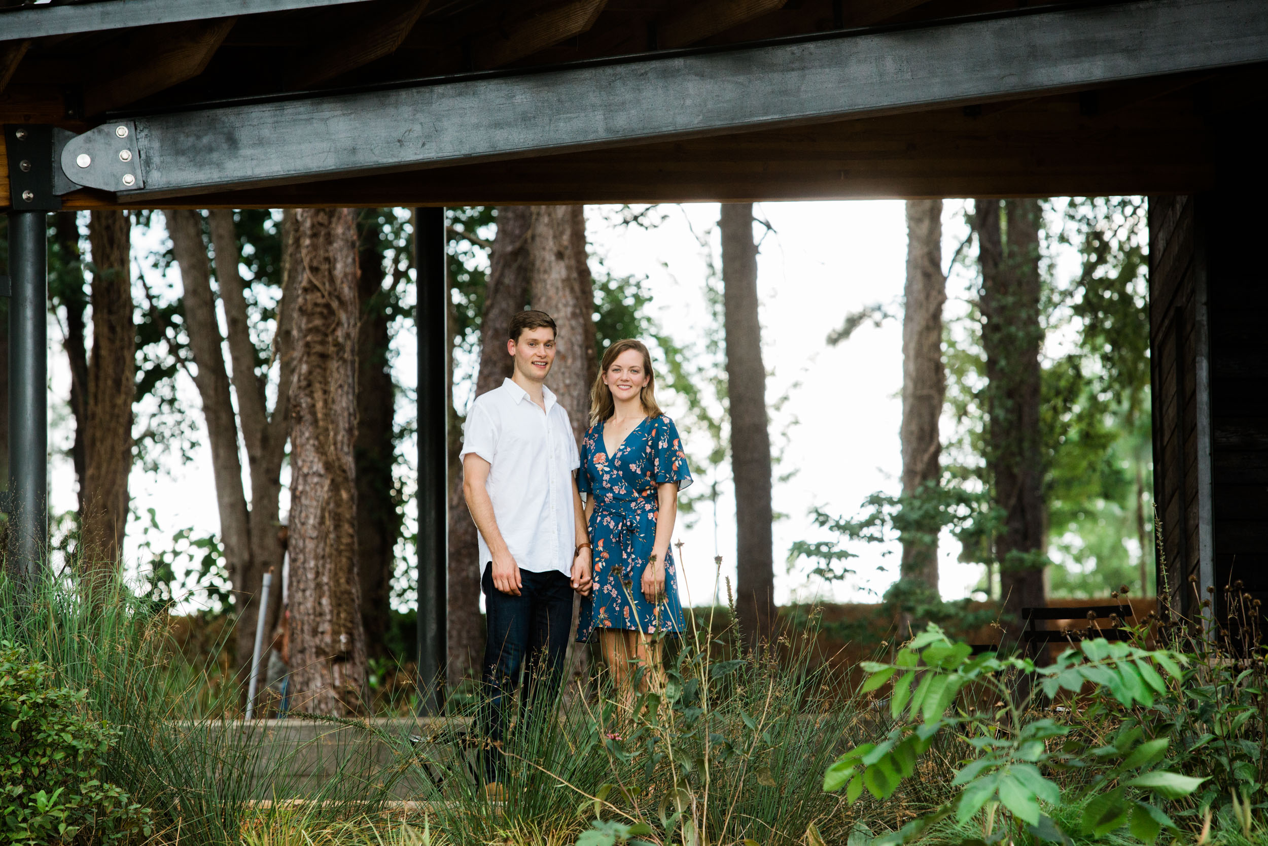 Tim and Julia Engagement Session (1 of 1)-28.jpg