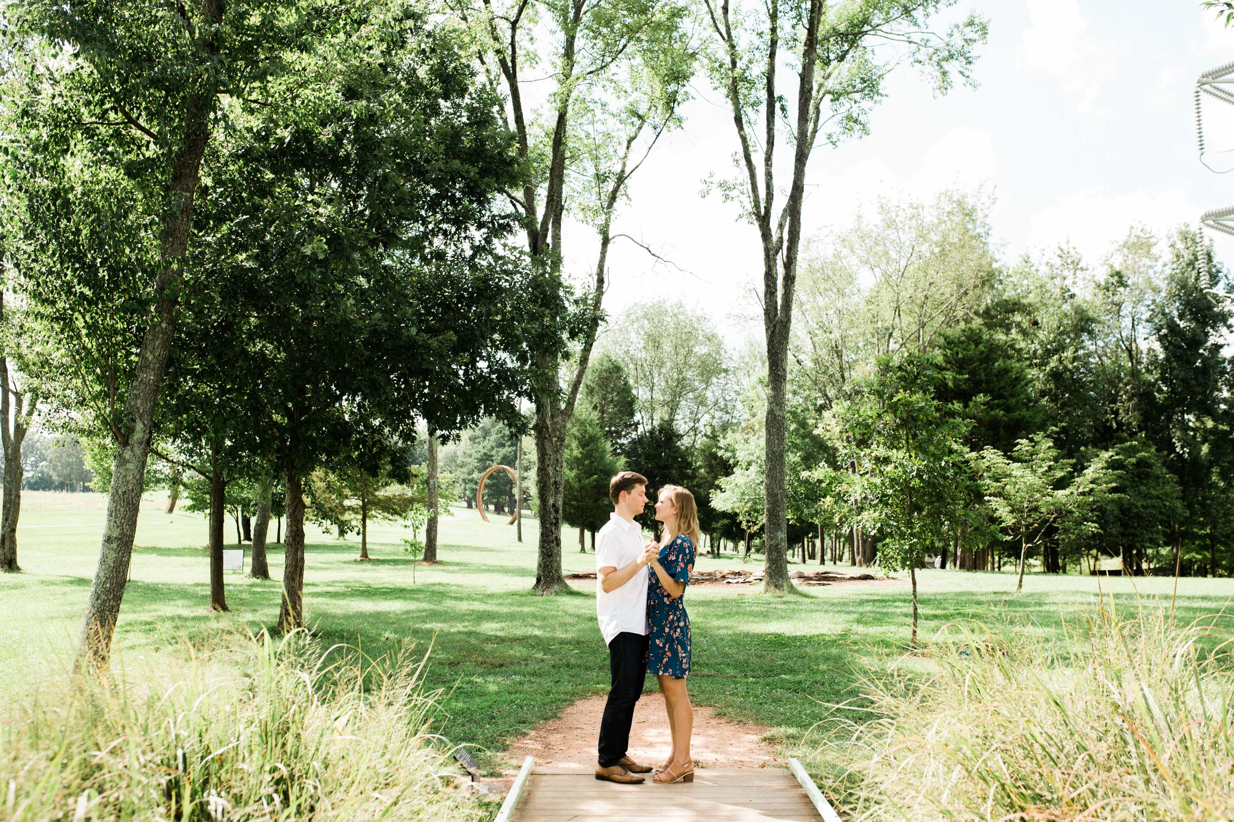 Tim and Julia Engagement Session (1 of 1)-14.jpg
