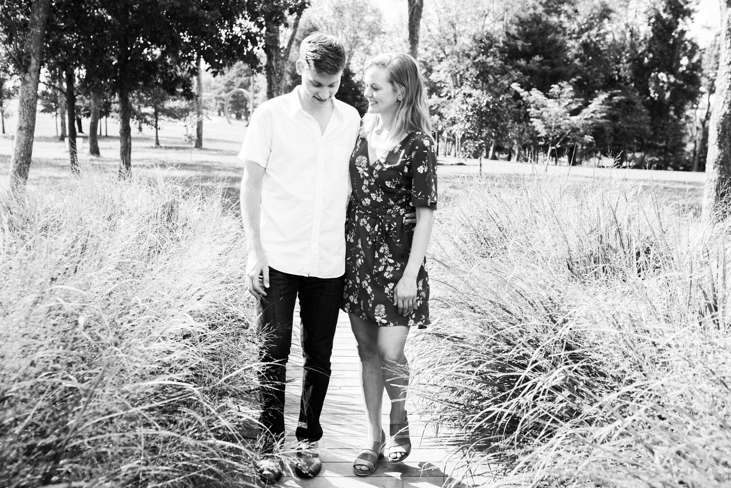 Tim and Julia Engagement Session (1 of 1)-16.jpg