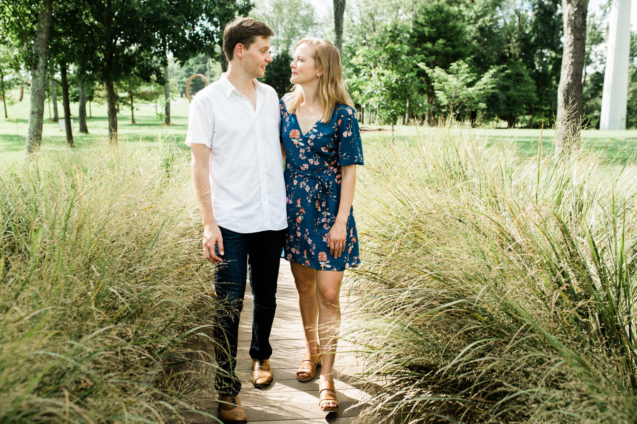 Tim and Julia Engagement Session (1 of 1)-17.jpg