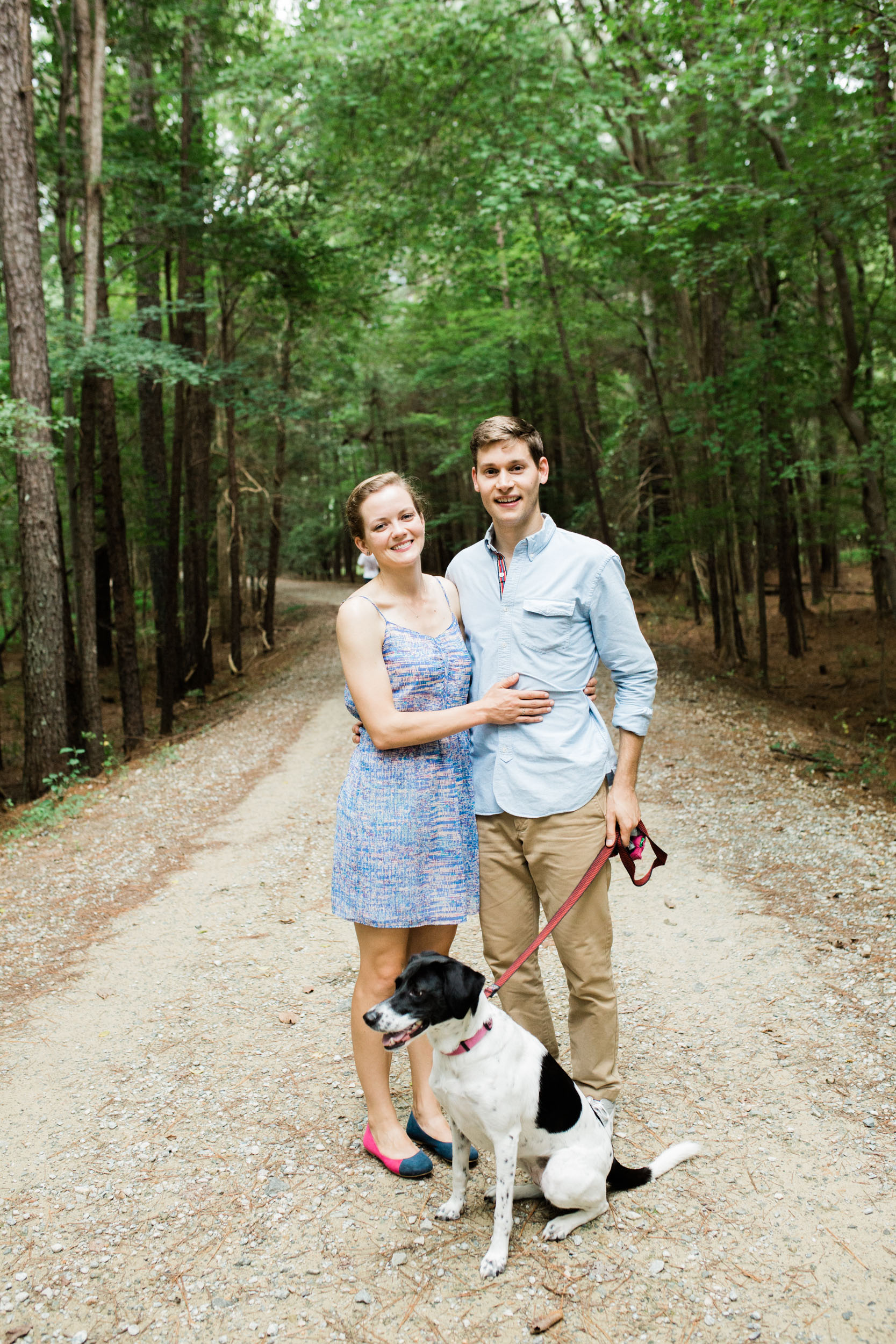 Tim and Julia Engagement Session (1 of 1)-47.jpg