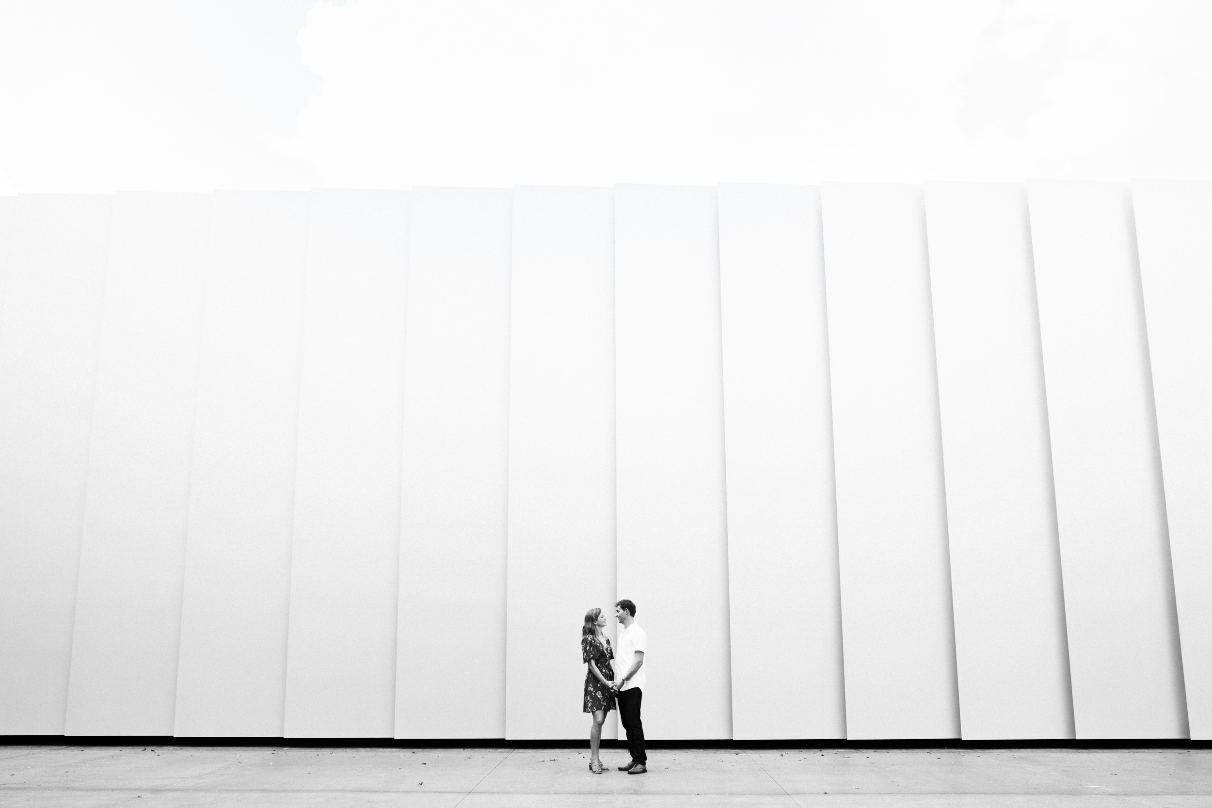 Tim and Julia Engagement Session (1 of 1)-30.jpg