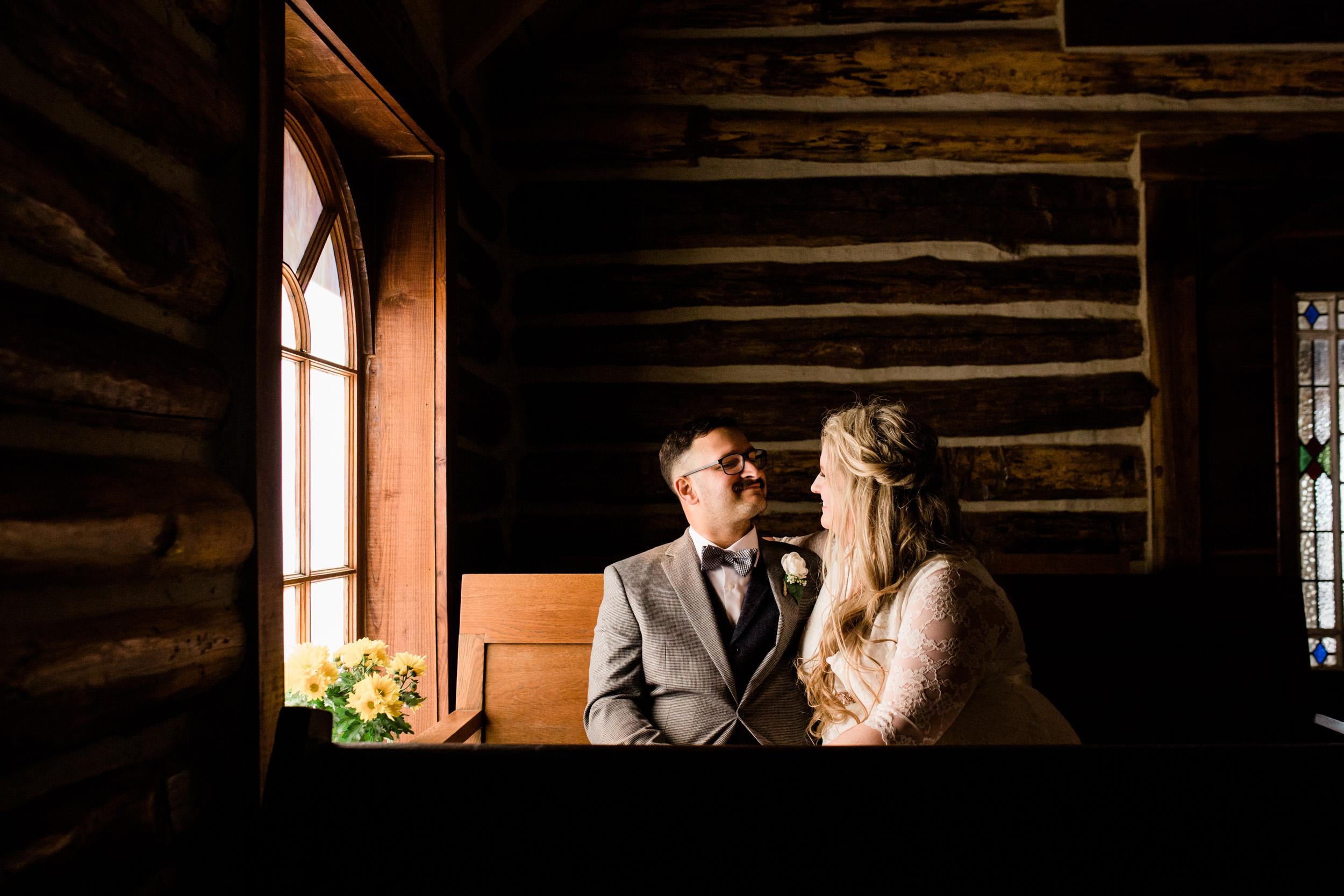 stephanie wedding photos (1 of 1)-2.jpg