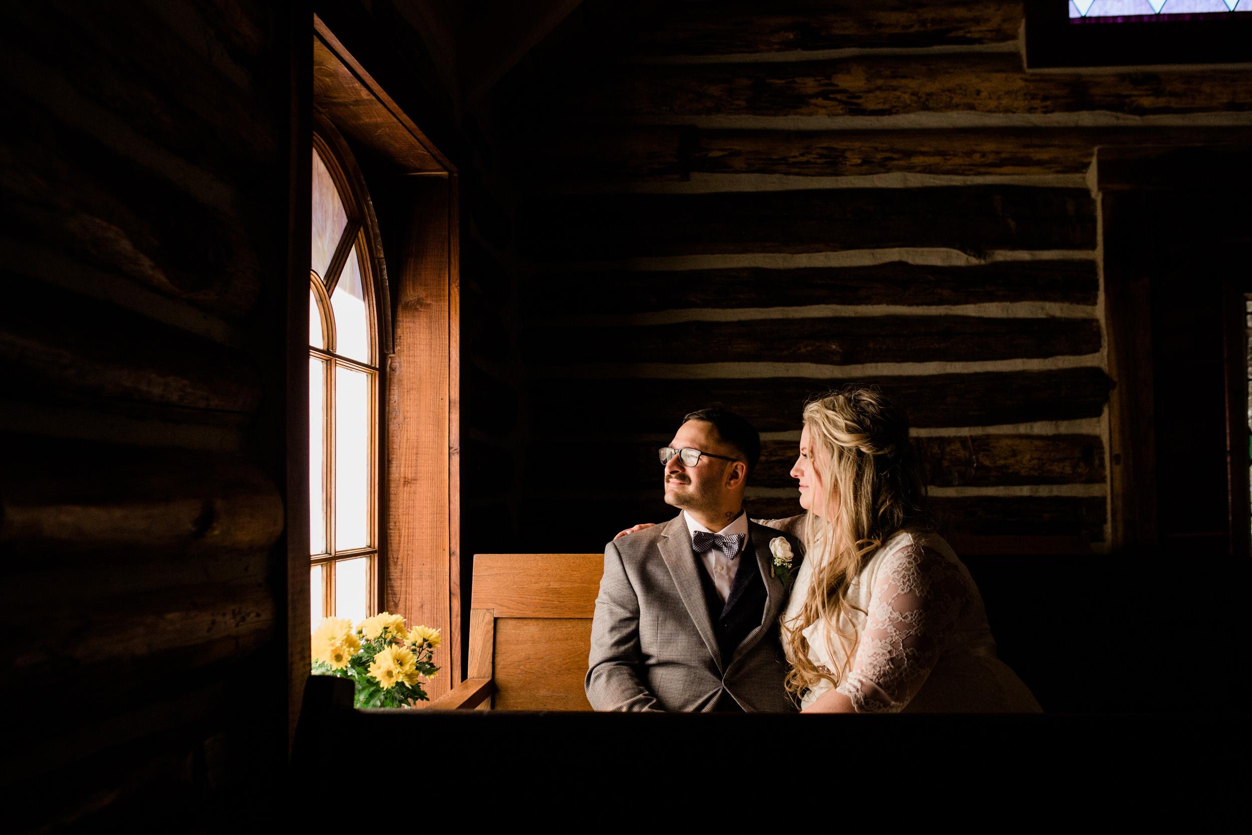 stephanie wedding photos (1 of 1).jpg