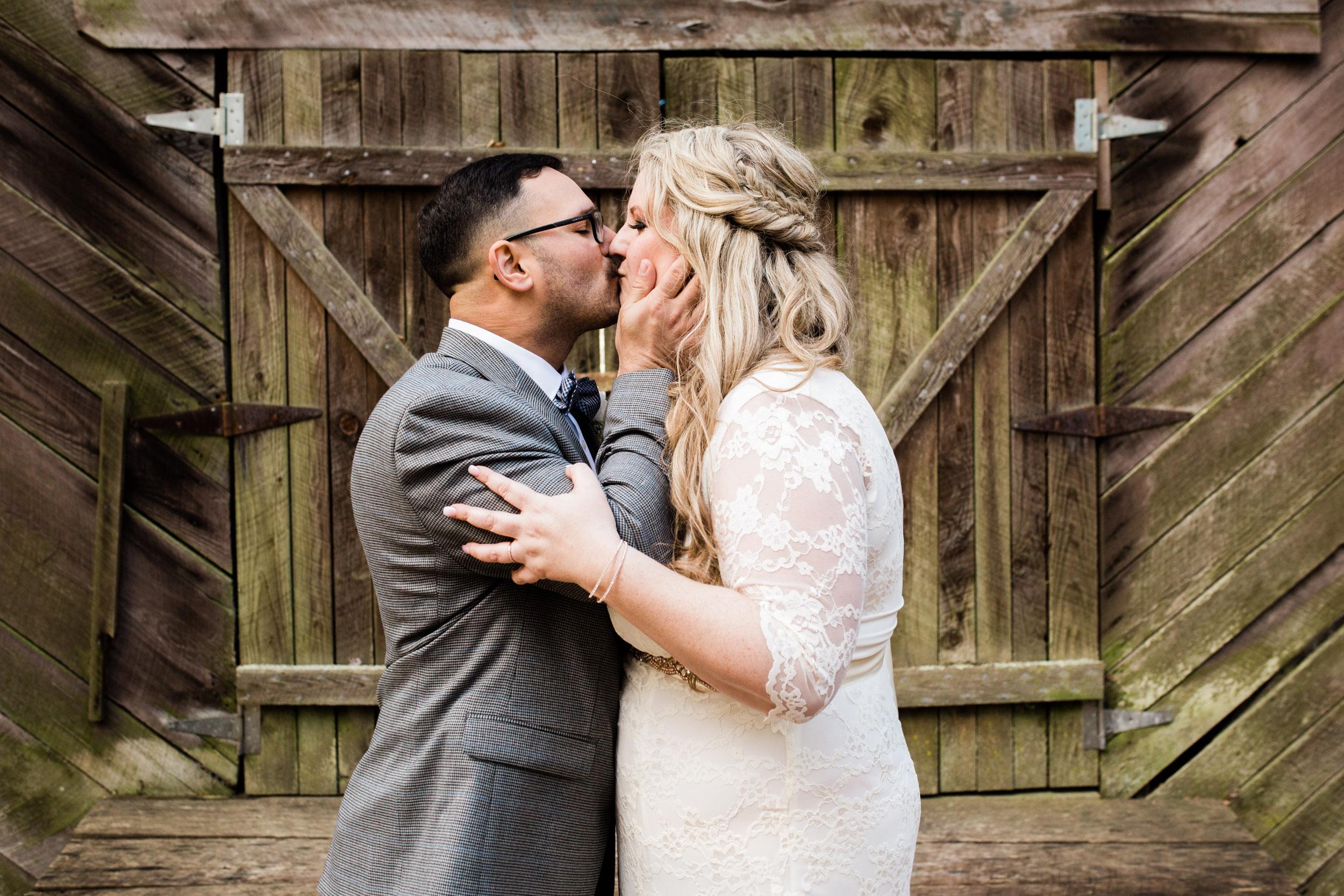 stephanie wedding photos (1 of 1)-6.jpg