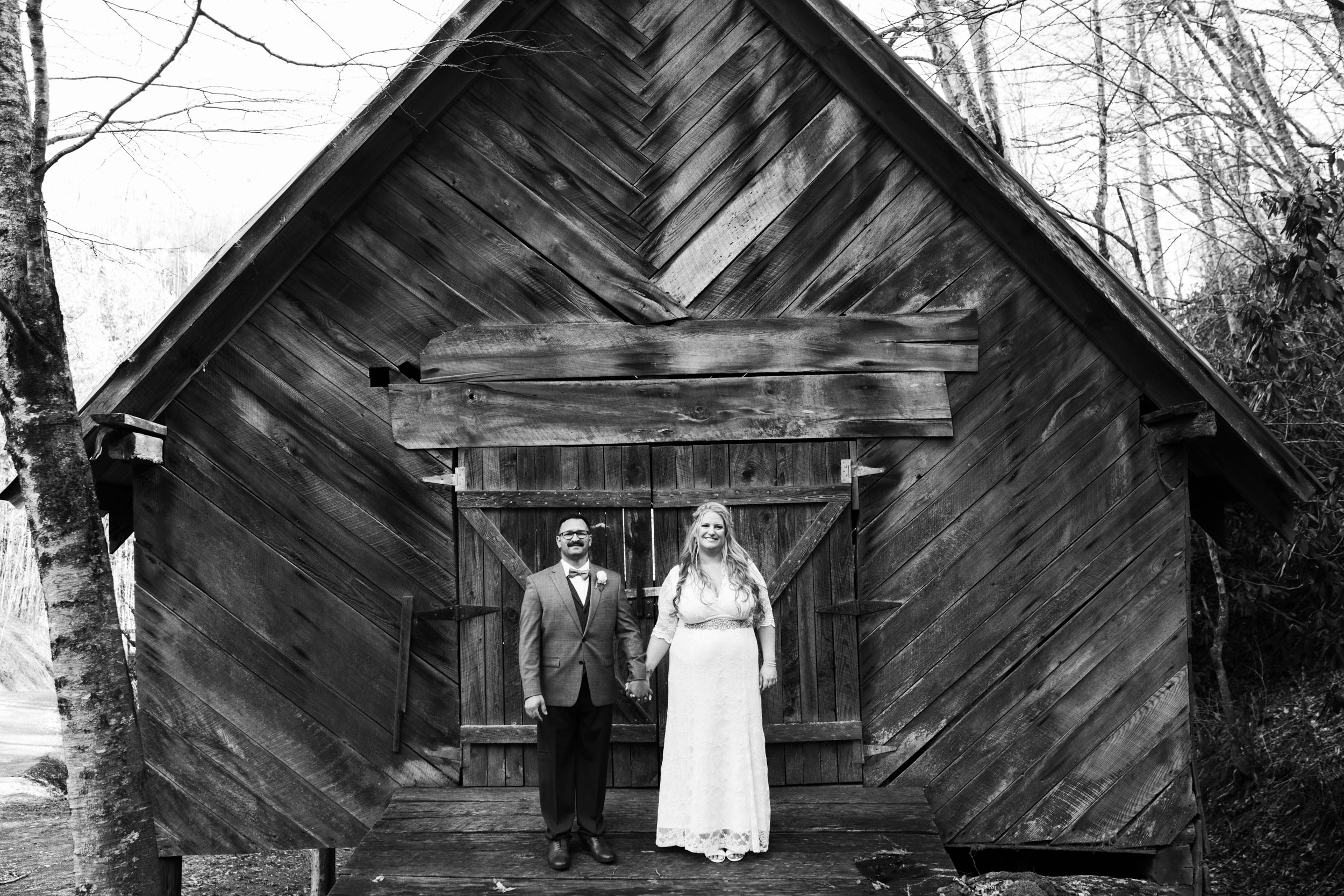 stephanie wedding photos (1 of 1)-15.jpg