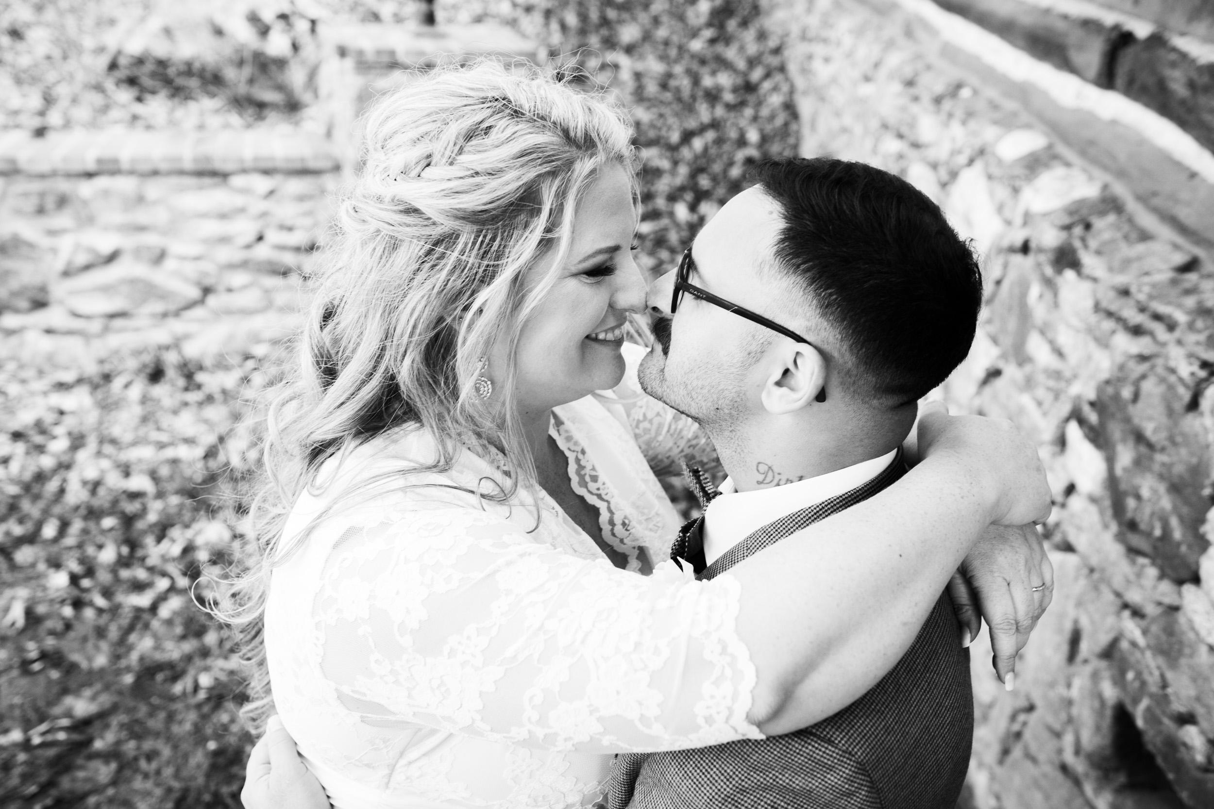 stephanie wedding photos (1 of 1)-17.jpg