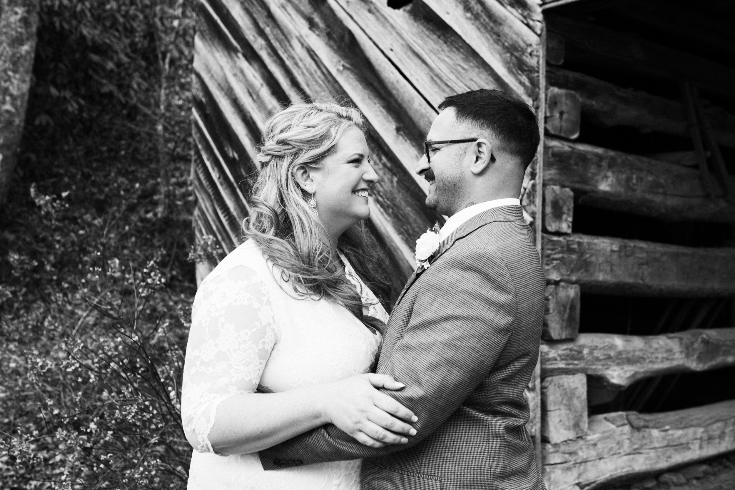 stephanie wedding photos (1 of 1)-18.jpg