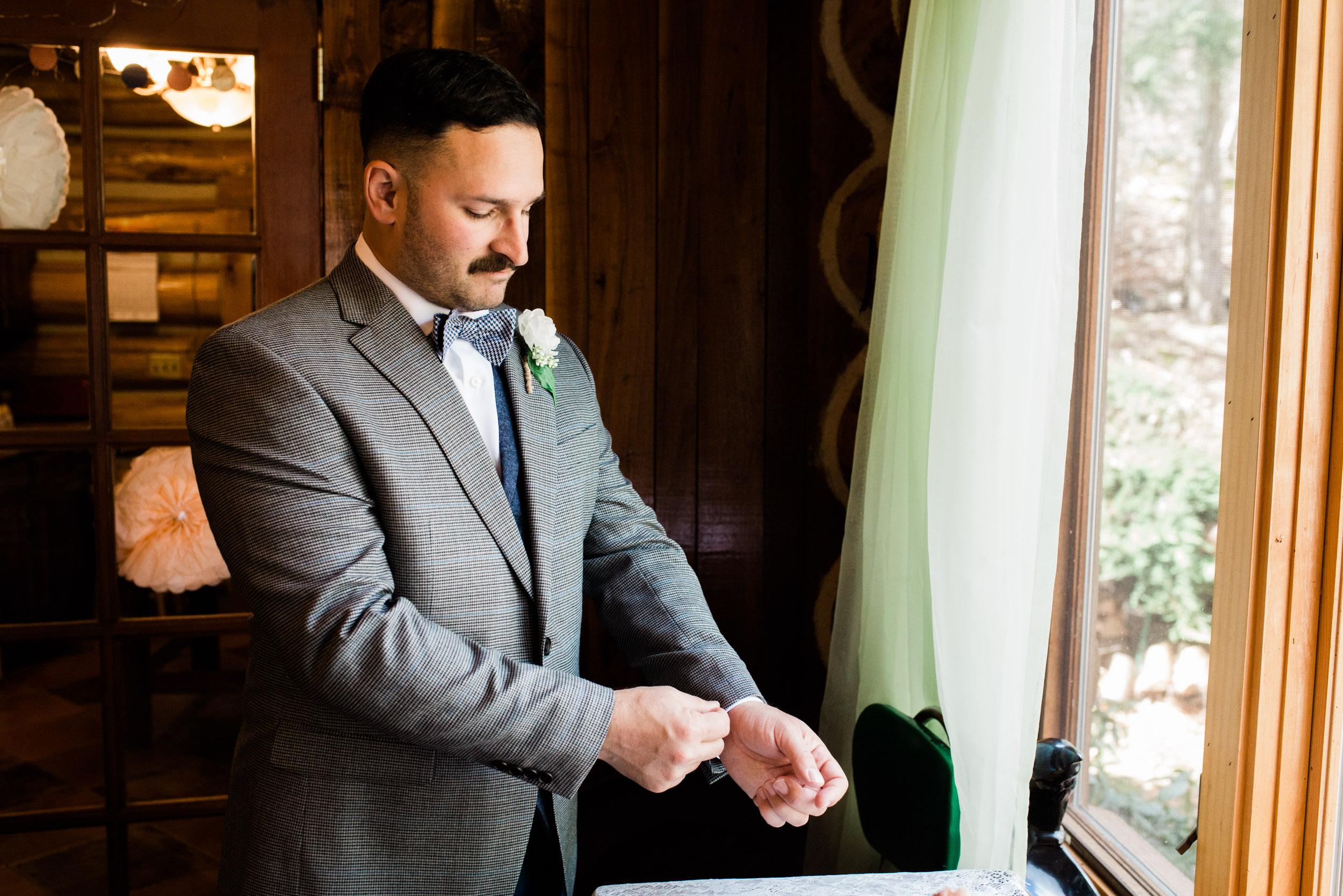 stephanie wedding photos (1 of 1)-24.jpg
