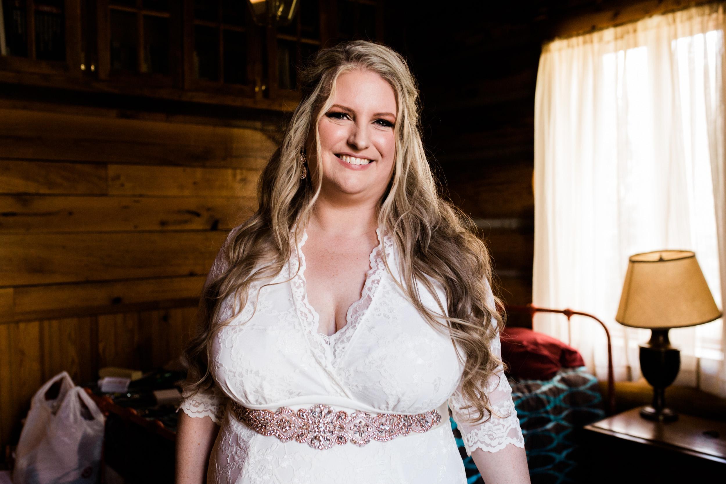 stephanie wedding photos (1 of 1)-20.jpg